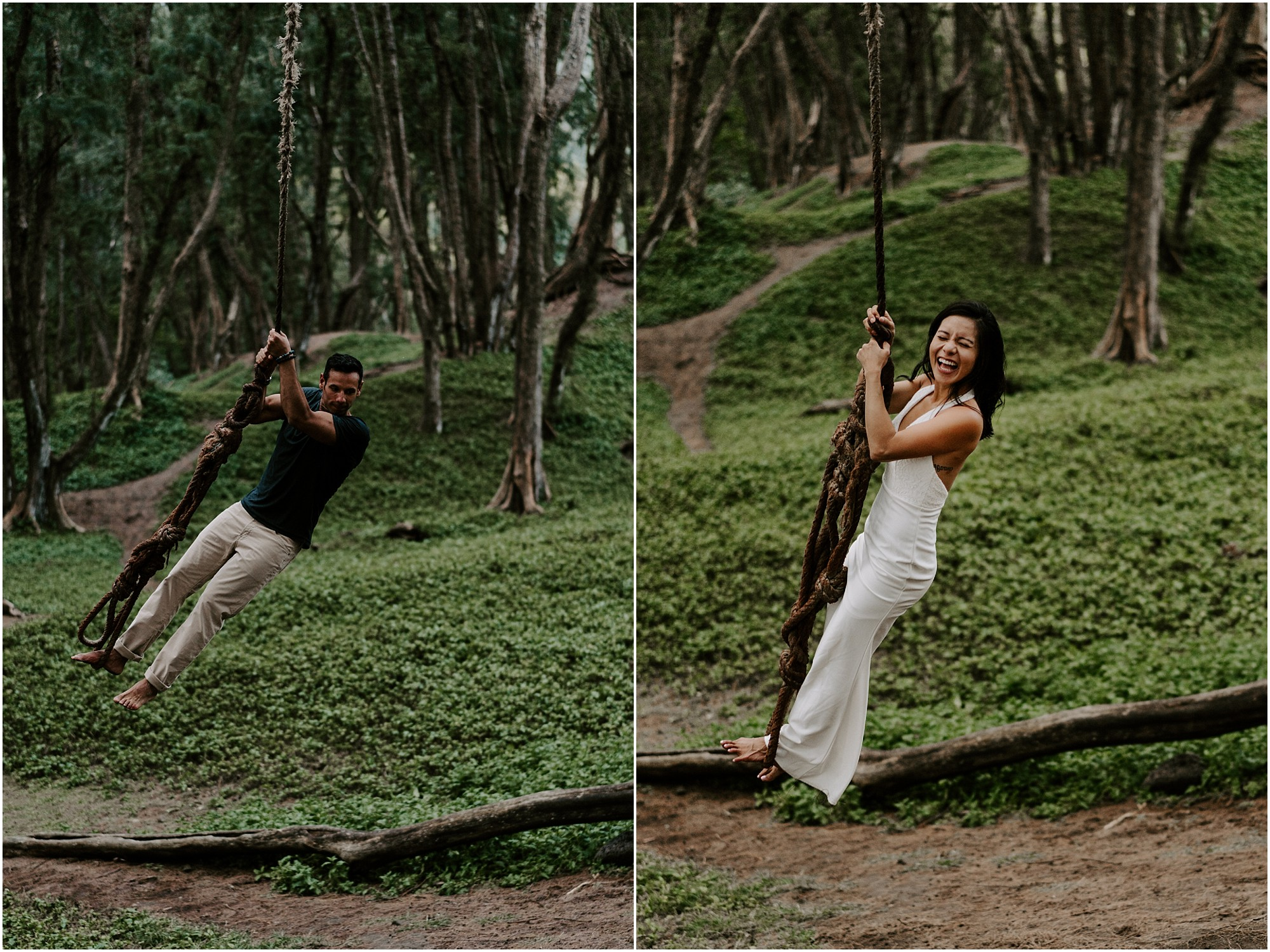 valley-engagement-session-big-island-elopement-photographer_0034.jpg