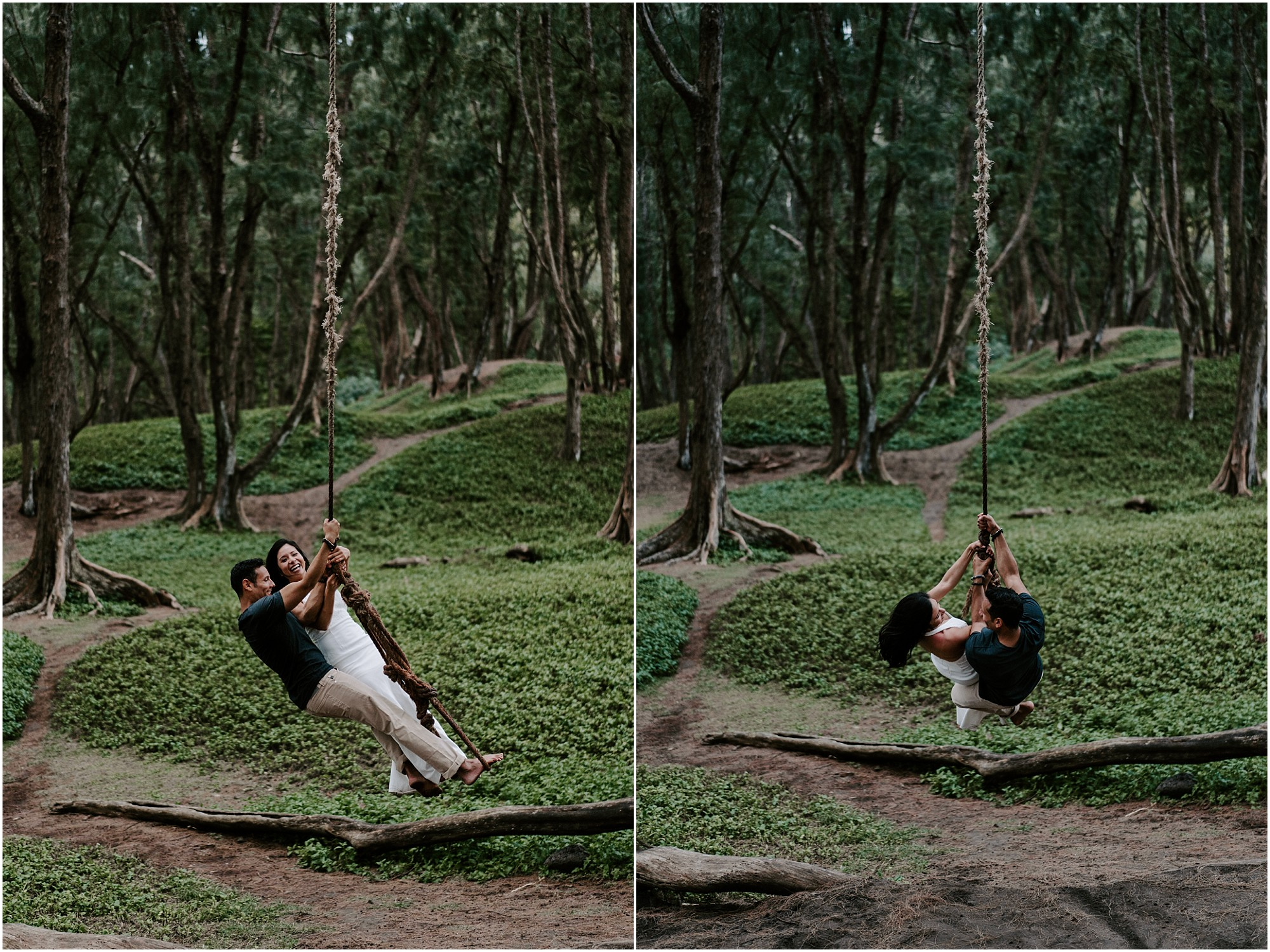 valley-engagement-session-big-island-elopement-photographer_0035.jpg