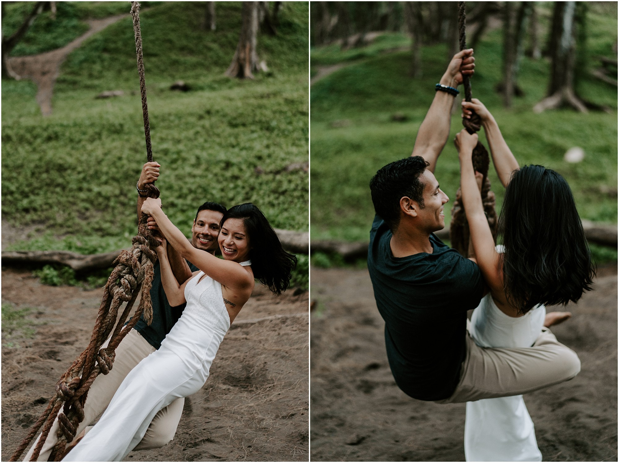 valley-engagement-session-big-island-elopement-photographer_0036.jpg