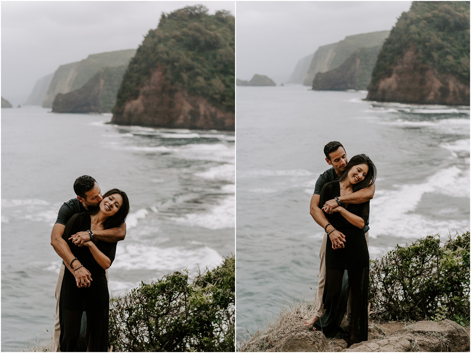 valley-engagement-session-big-island-elopement-photographer_0040.jpg
