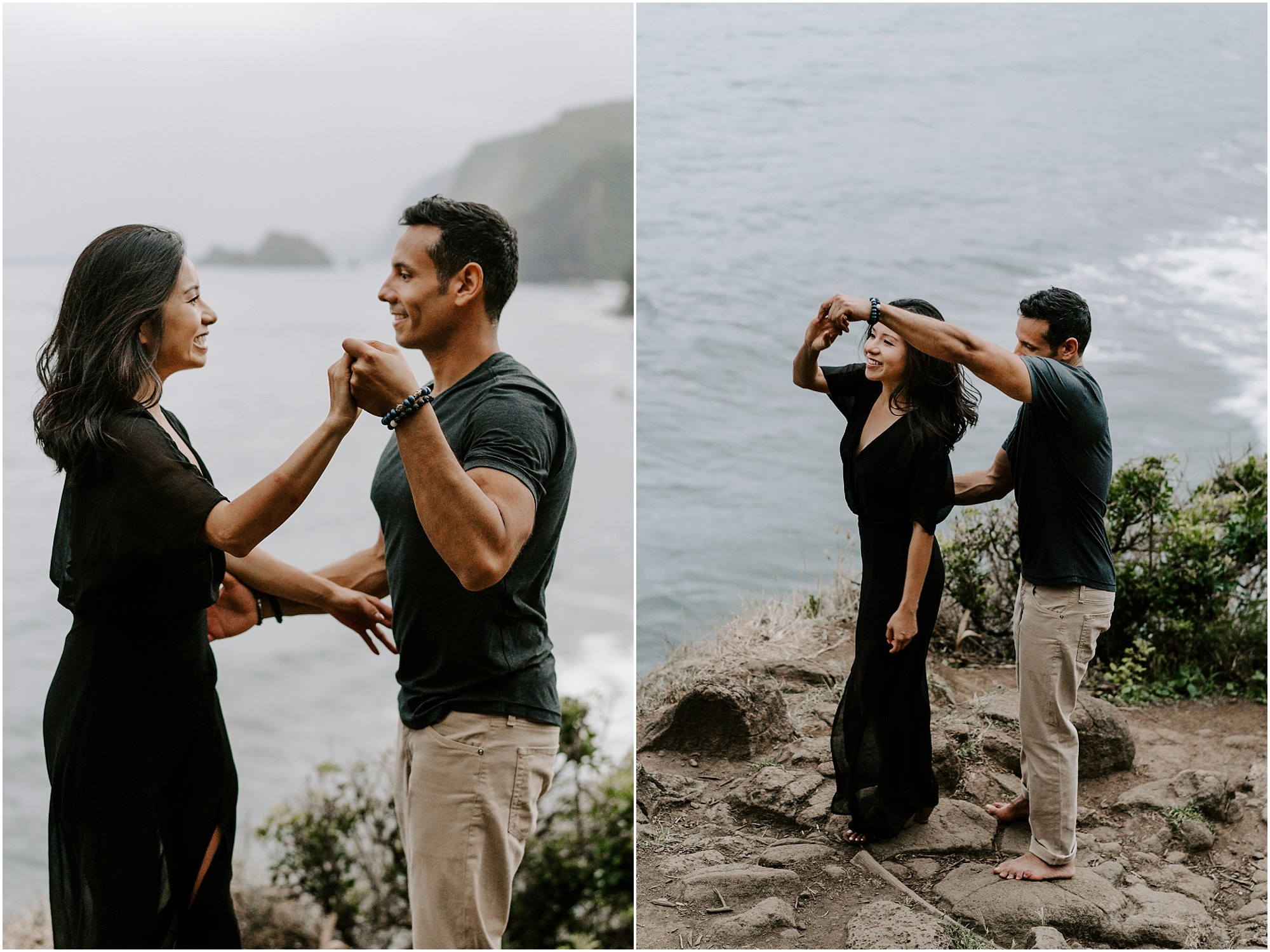 valley-engagement-session-big-island-elopement-photographer_0041.jpg