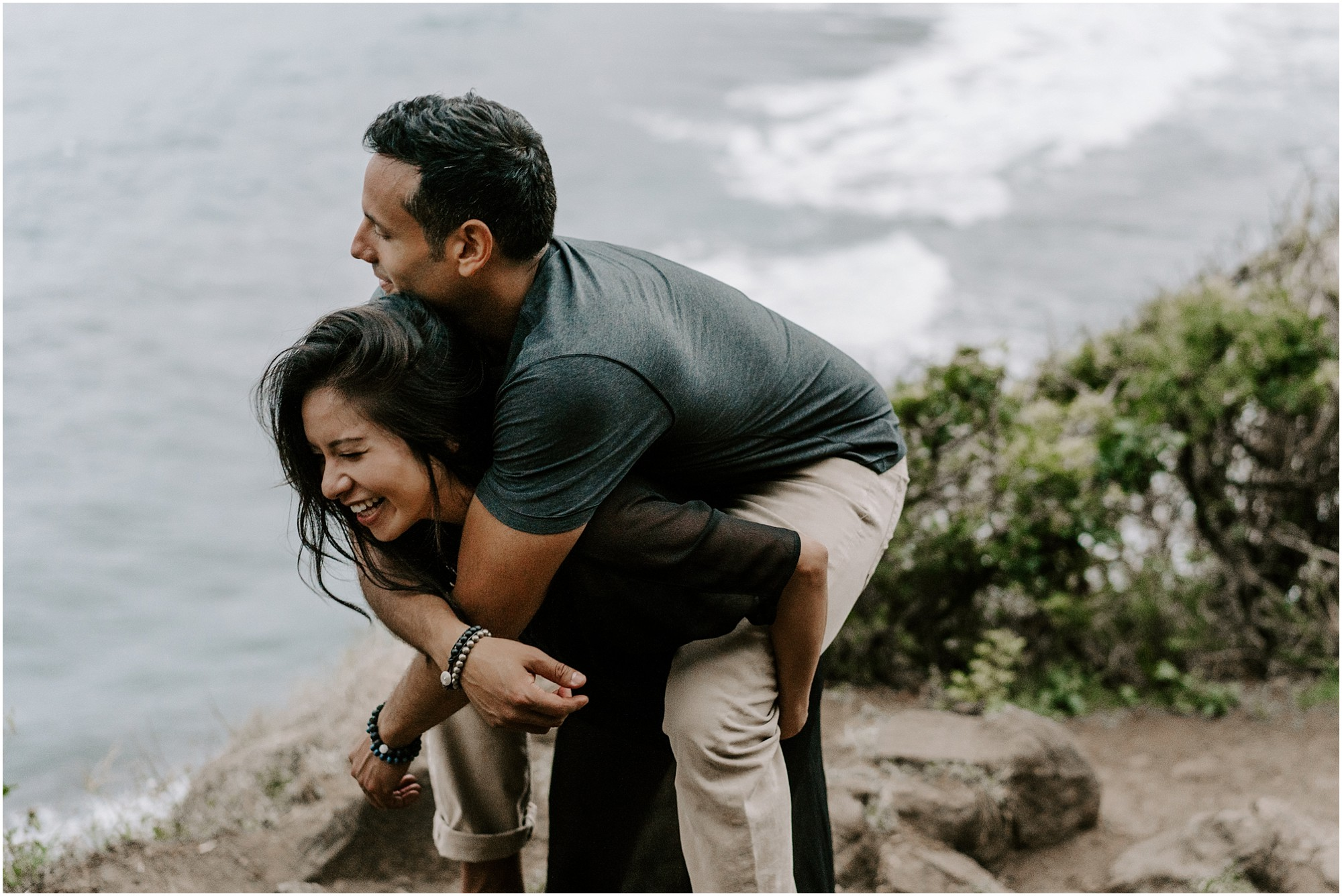 valley-engagement-session-big-island-elopement-photographer_0043.jpg
