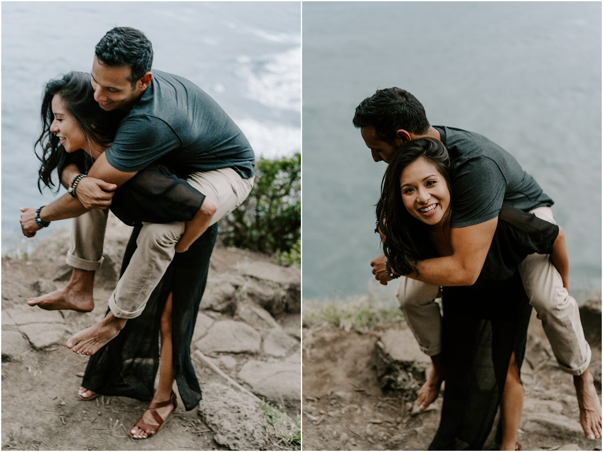 valley-engagement-session-big-island-elopement-photographer_0044.jpg