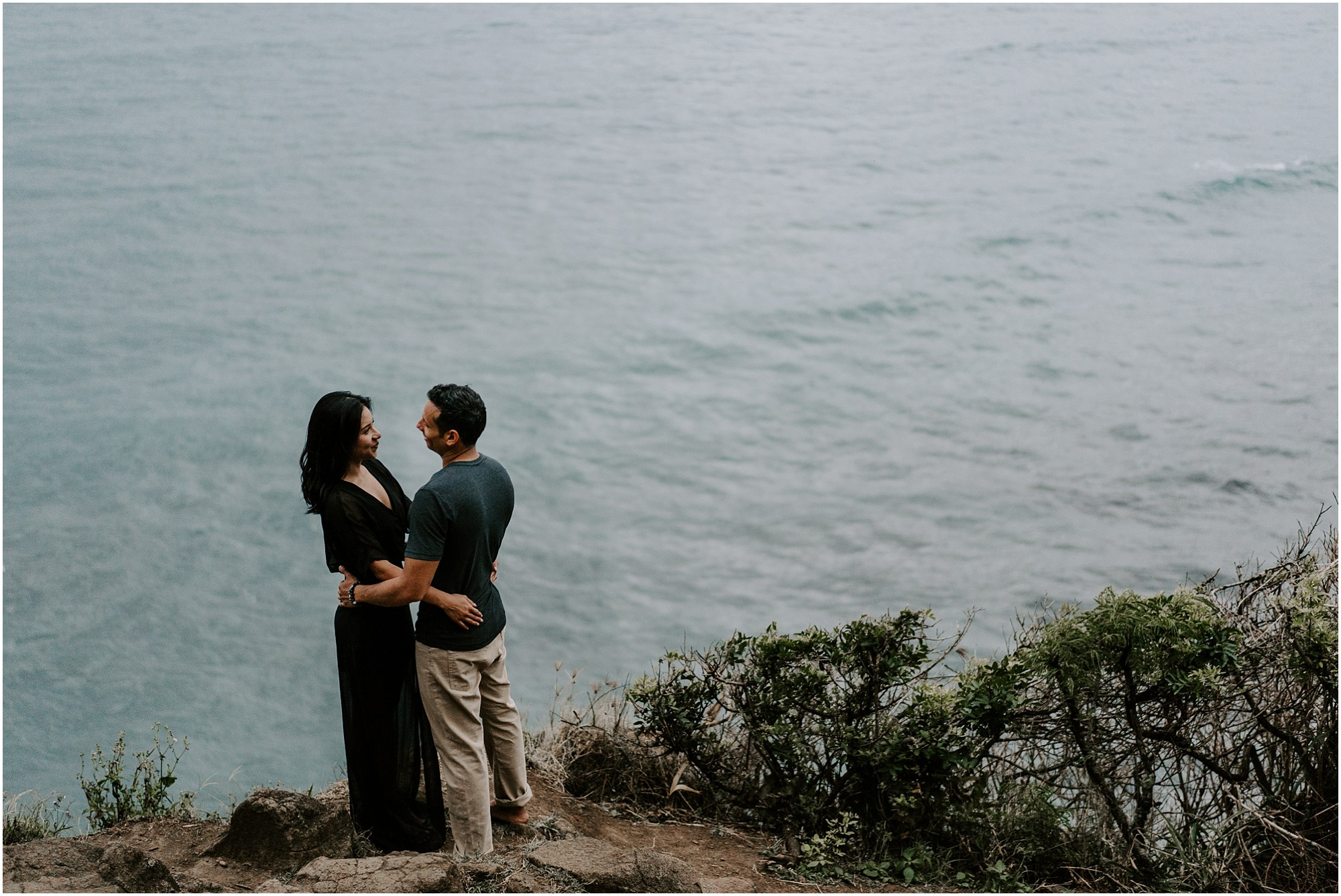 valley-engagement-session-big-island-elopement-photographer_0046.jpg