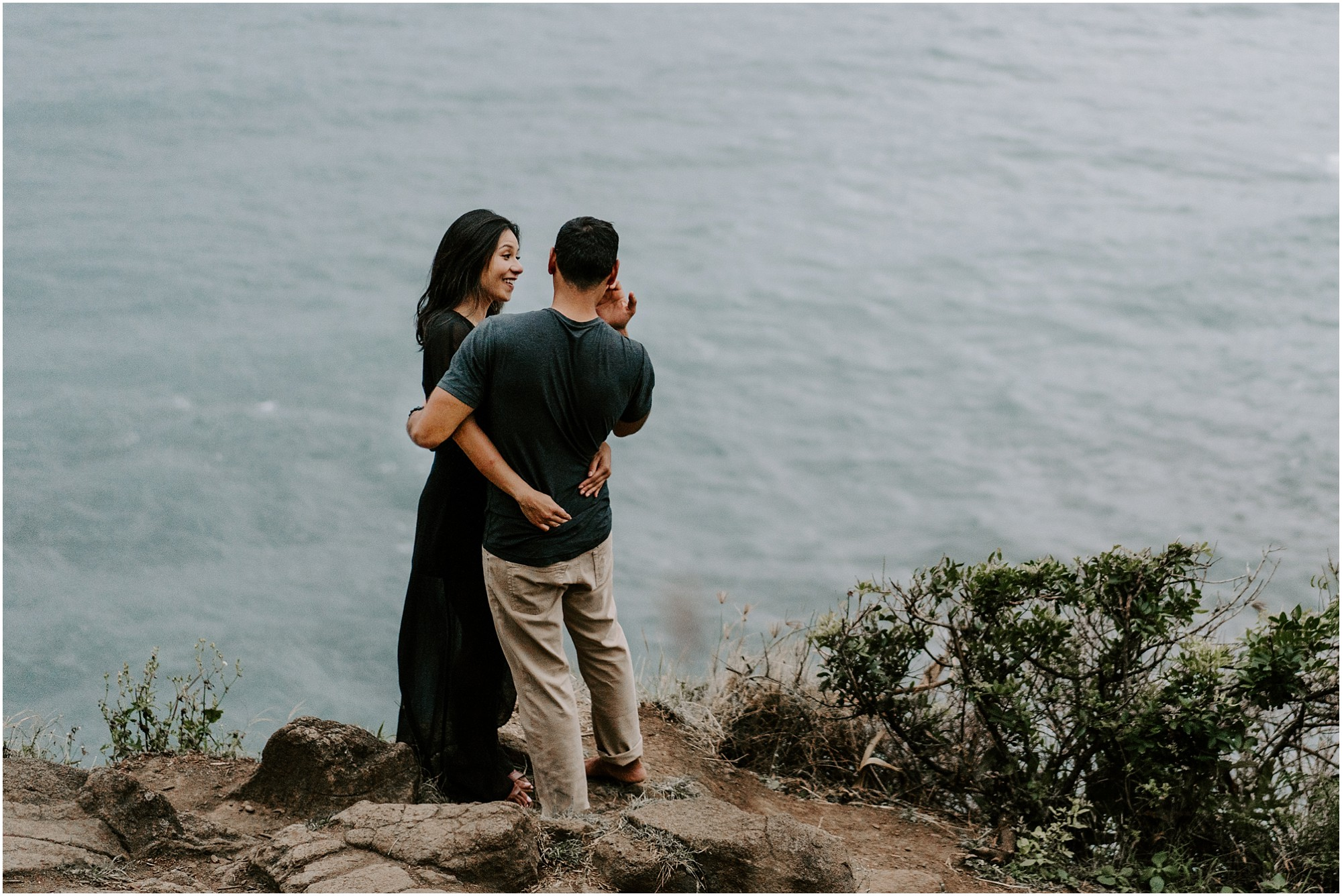 valley-engagement-session-big-island-elopement-photographer_0047.jpg