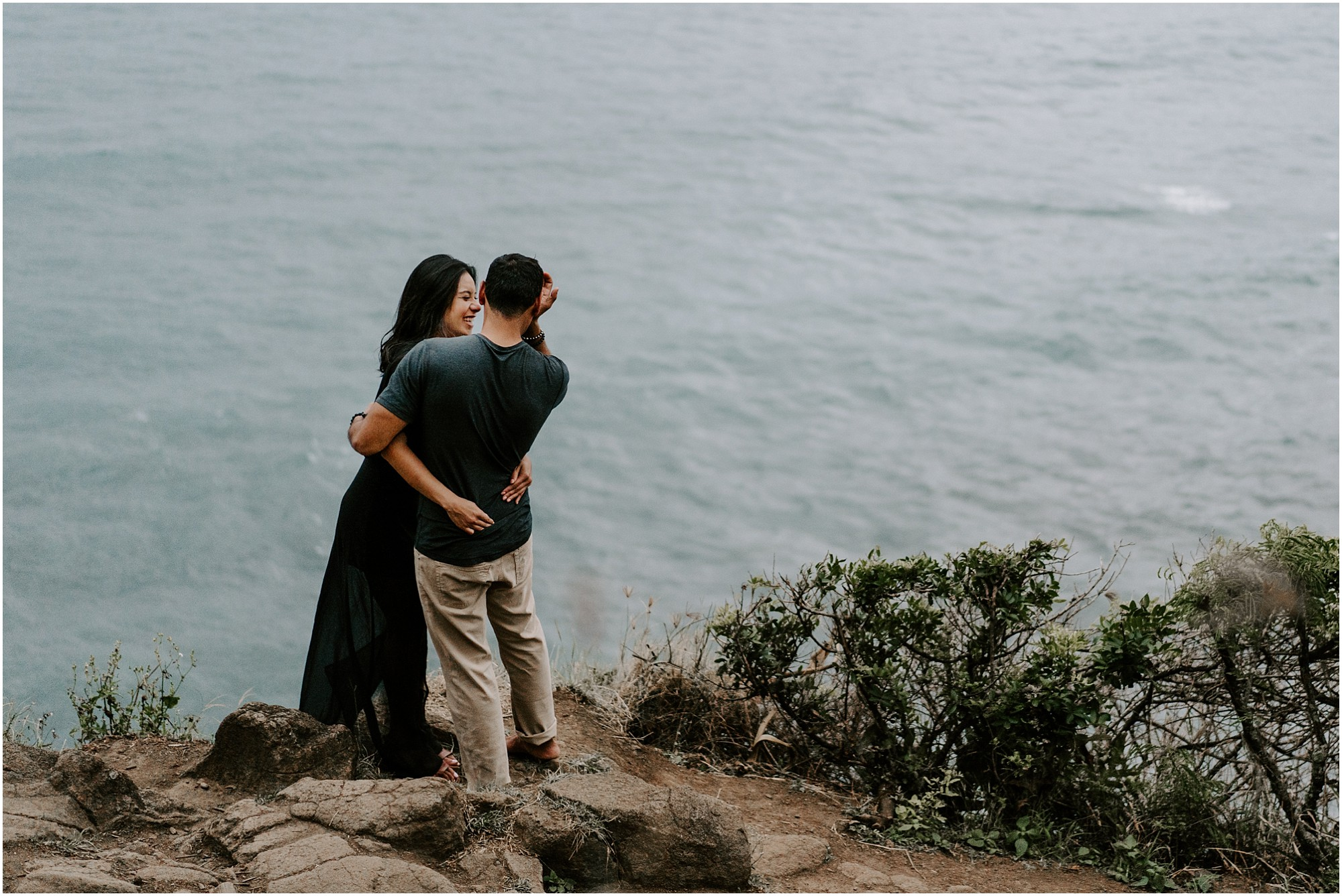 valley-engagement-session-big-island-elopement-photographer_0048.jpg