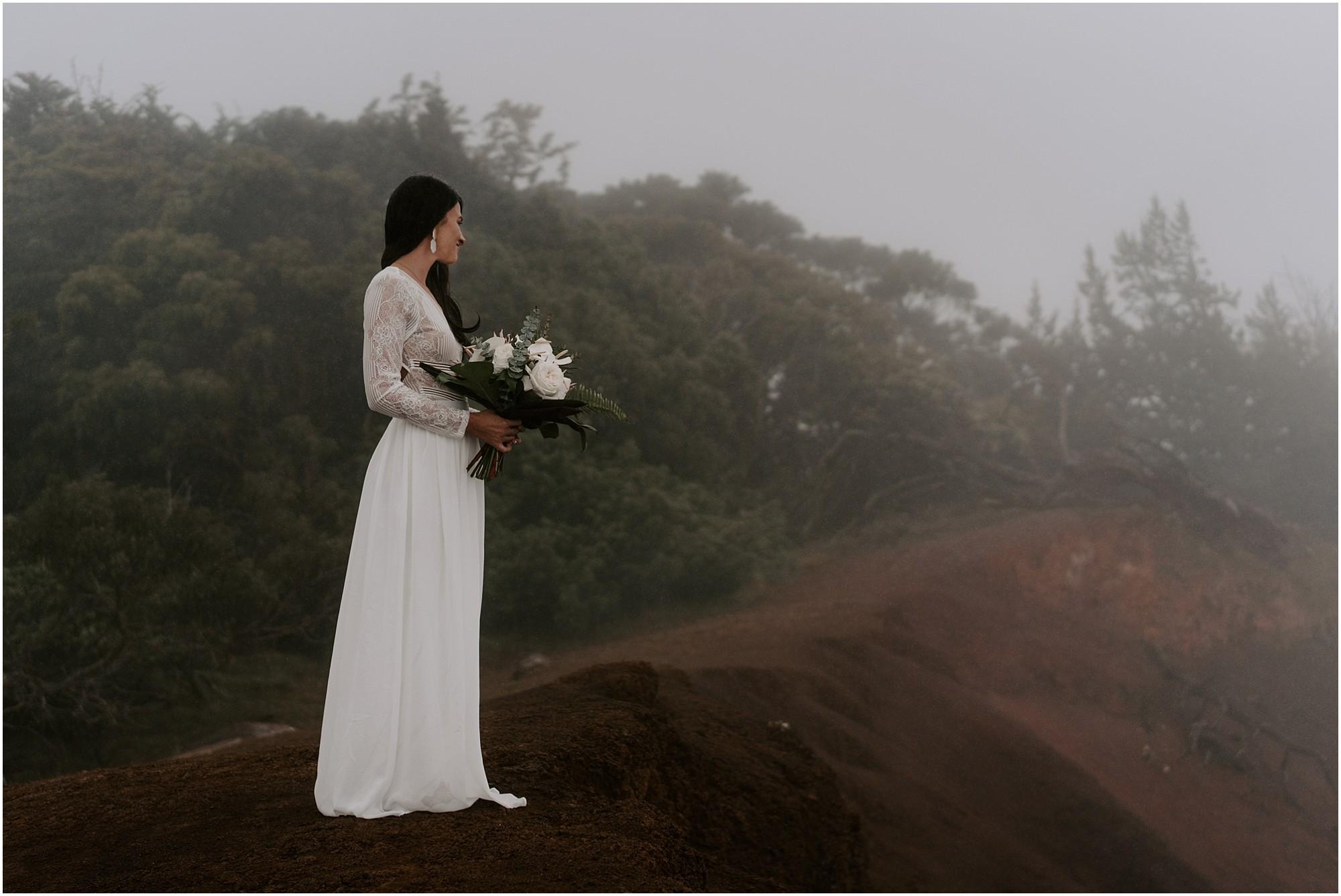 kauai-elopement-waimea-canyon_0005.jpg