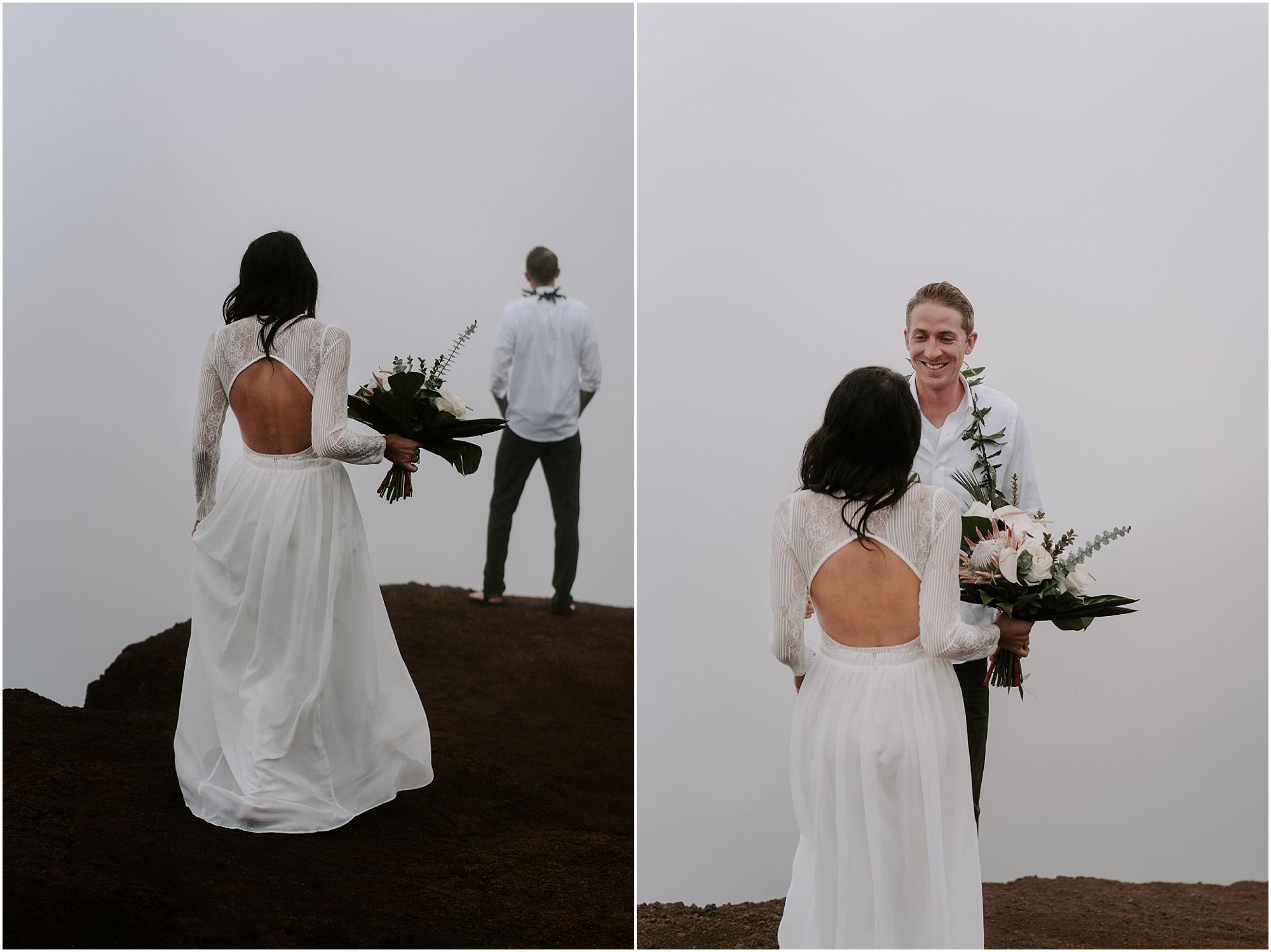 kauai-elopement-waimea-canyon_0006.jpg