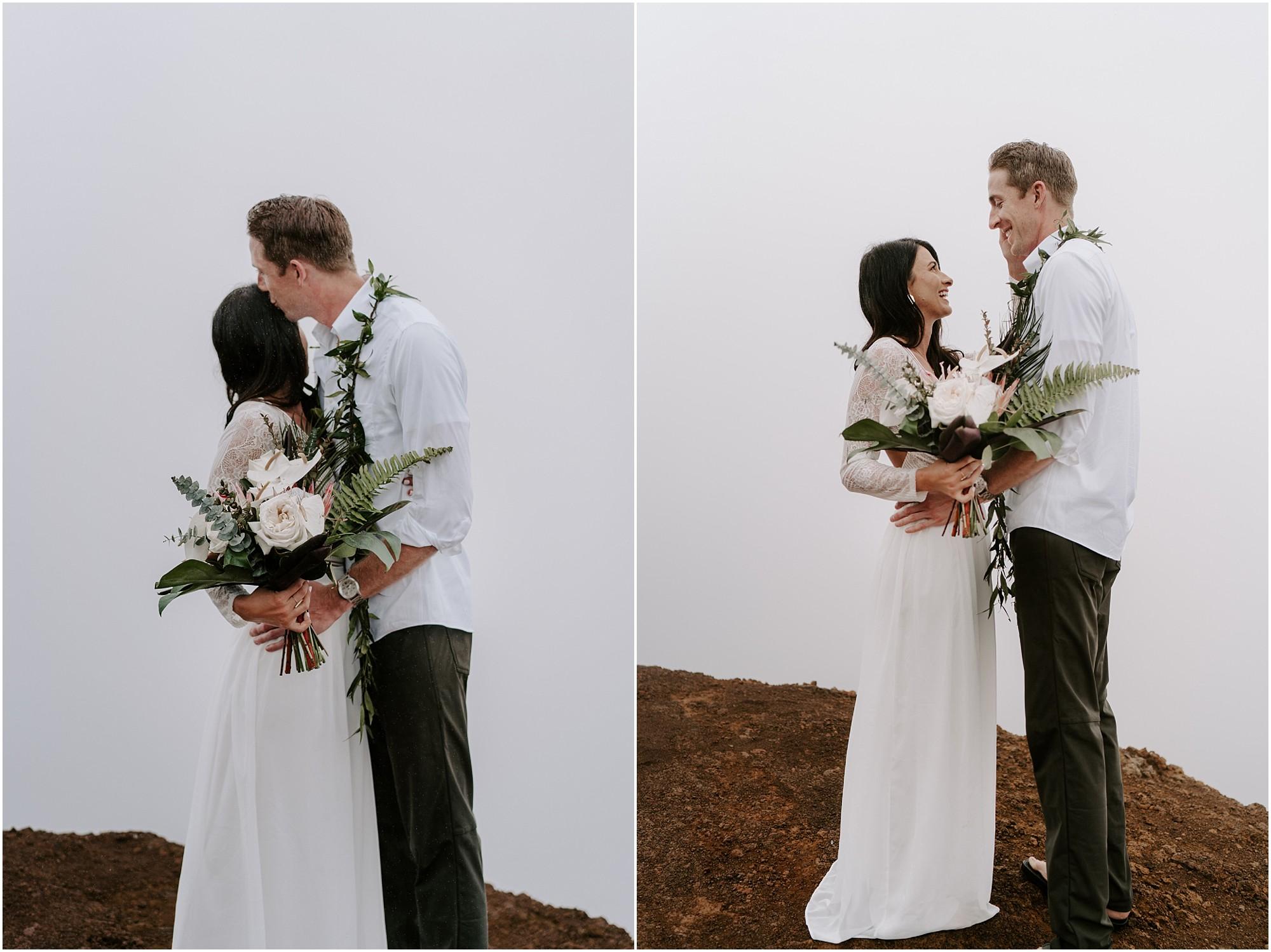 kauai-elopement-waimea-canyon_0007.jpg