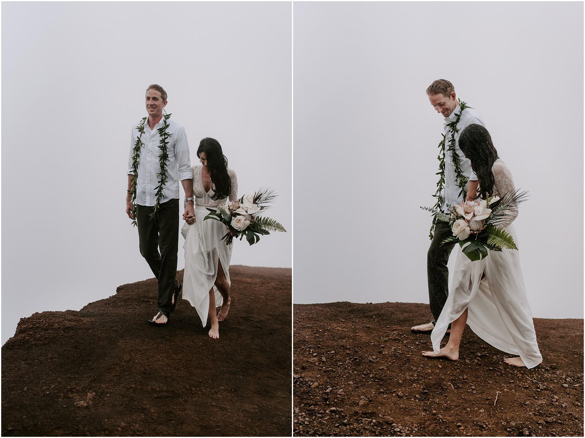 kauai-elopement-waimea-canyon_0008.jpg