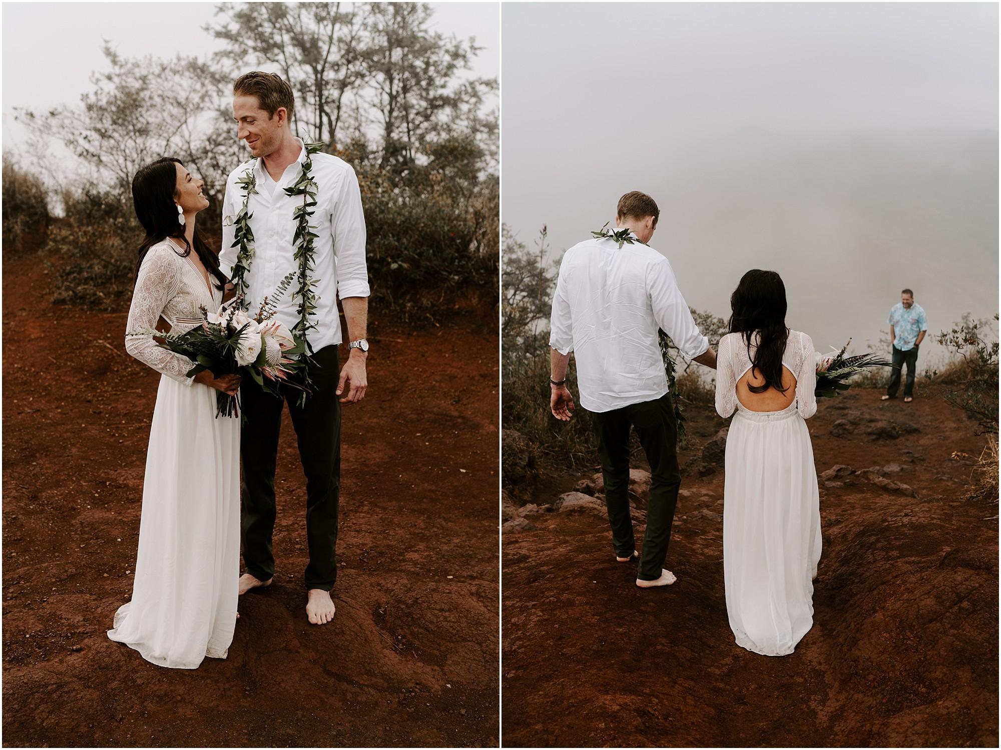 kauai-elopement-waimea-canyon_0013.jpg