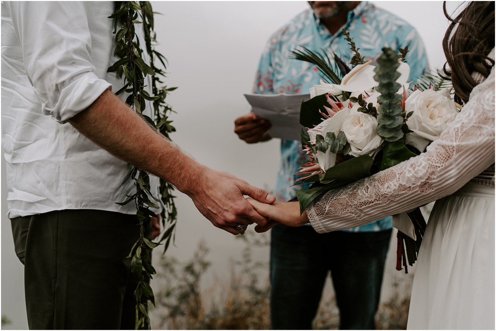 kauai-elopement-waimea-canyon_0016.jpg
