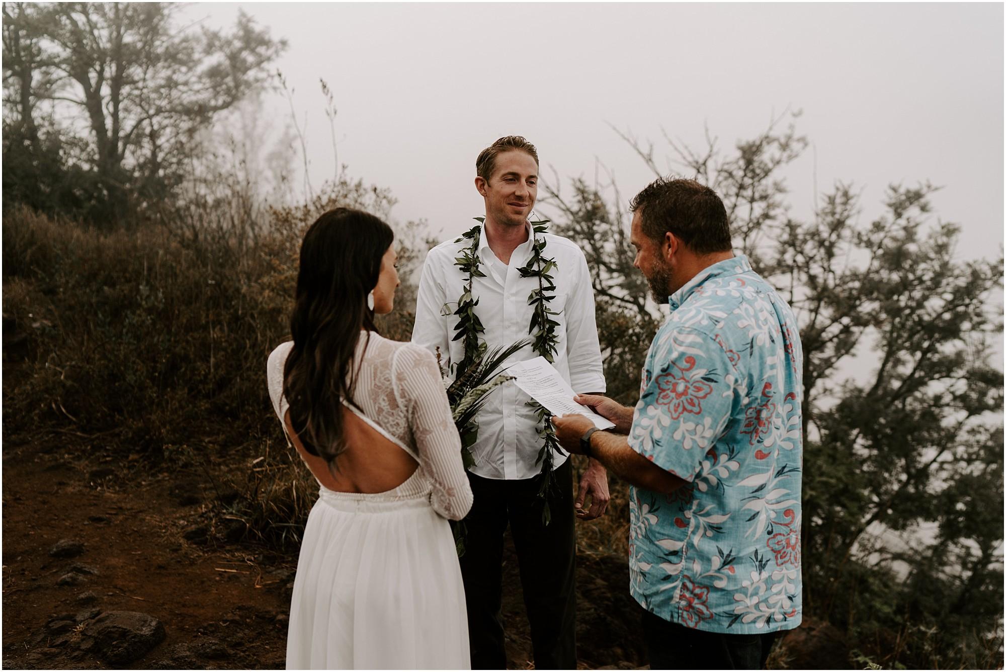 kauai-elopement-waimea-canyon_0017.jpg