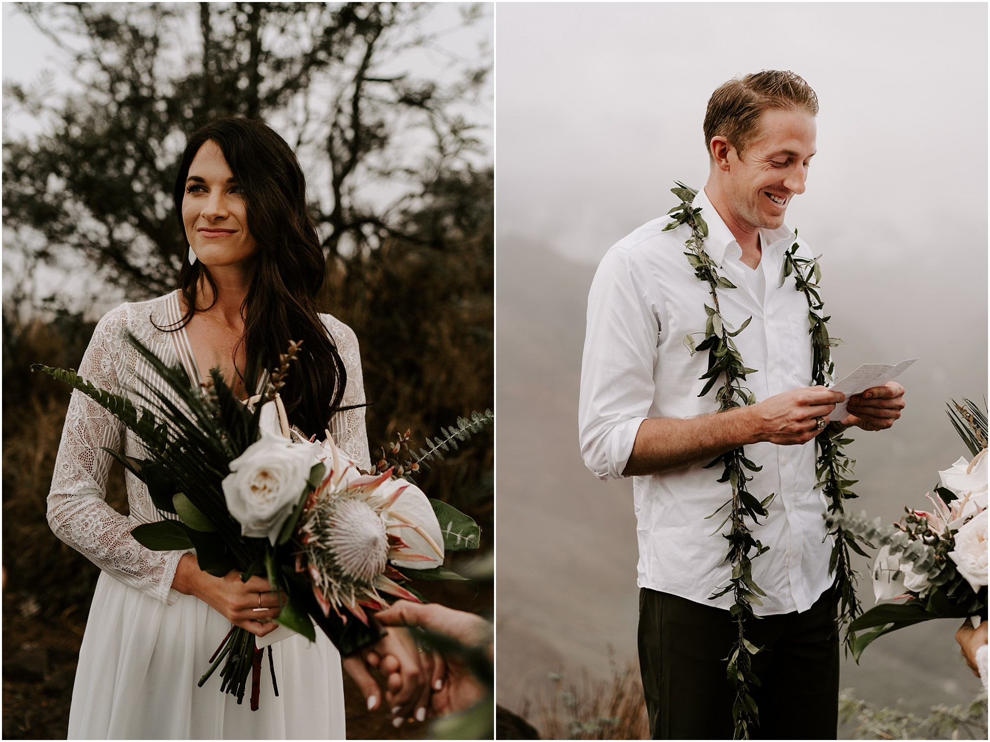 kauai-elopement-waimea-canyon_0019.jpg
