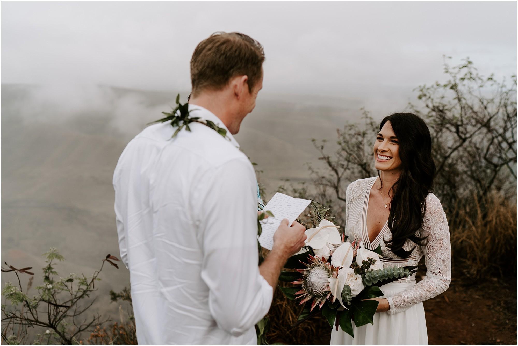kauai-elopement-waimea-canyon_0020.jpg