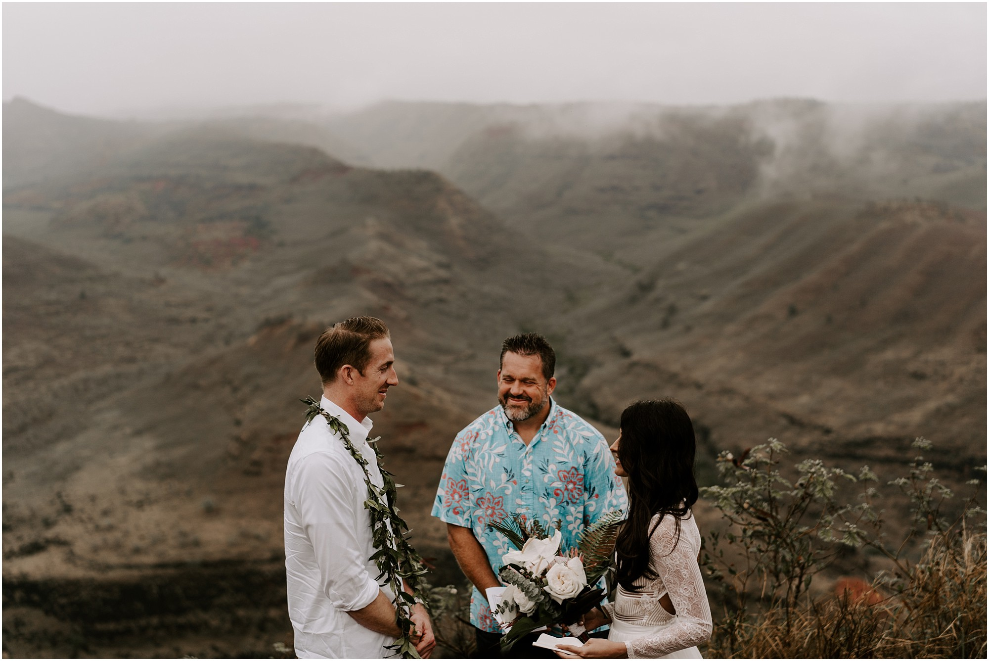 kauai-elopement-waimea-canyon_0023.jpg