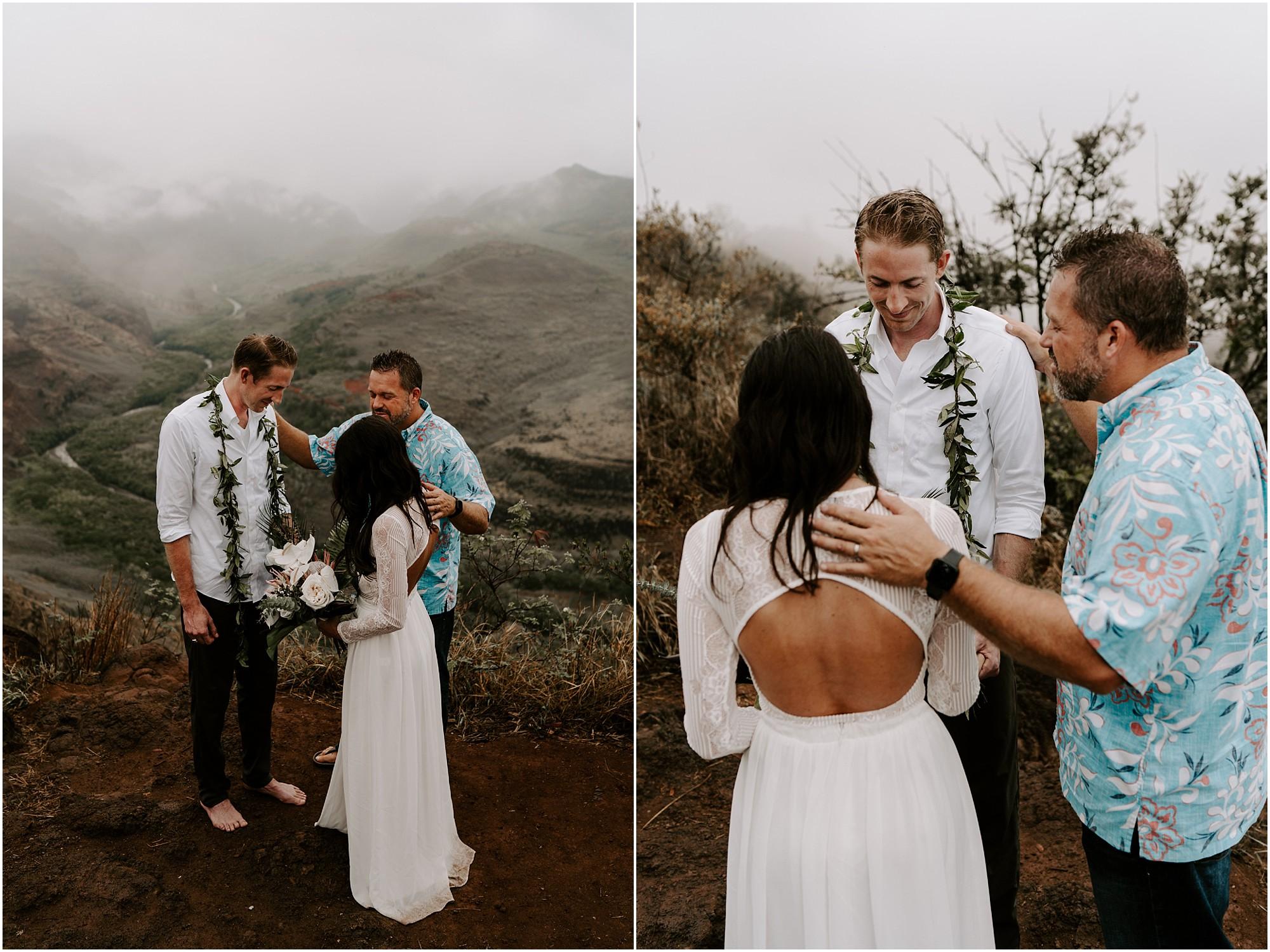 kauai-elopement-waimea-canyon_0028.jpg