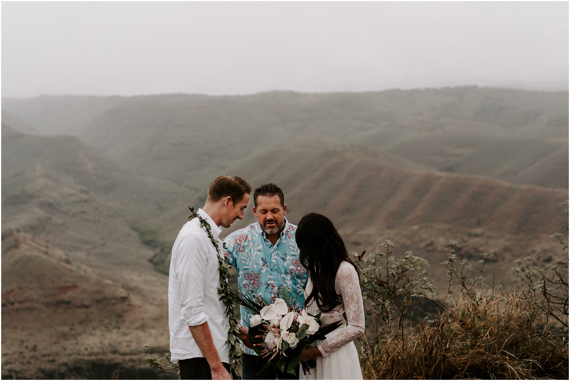 kauai-elopement-waimea-canyon_0029.jpg