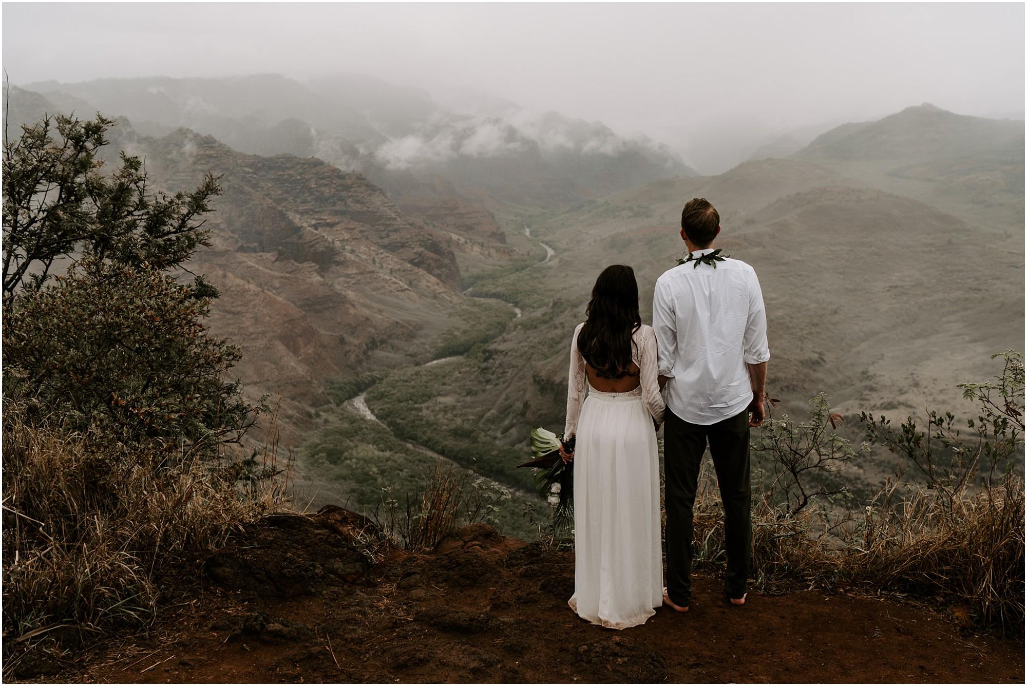 kauai-elopement-waimea-canyon_0035.jpg