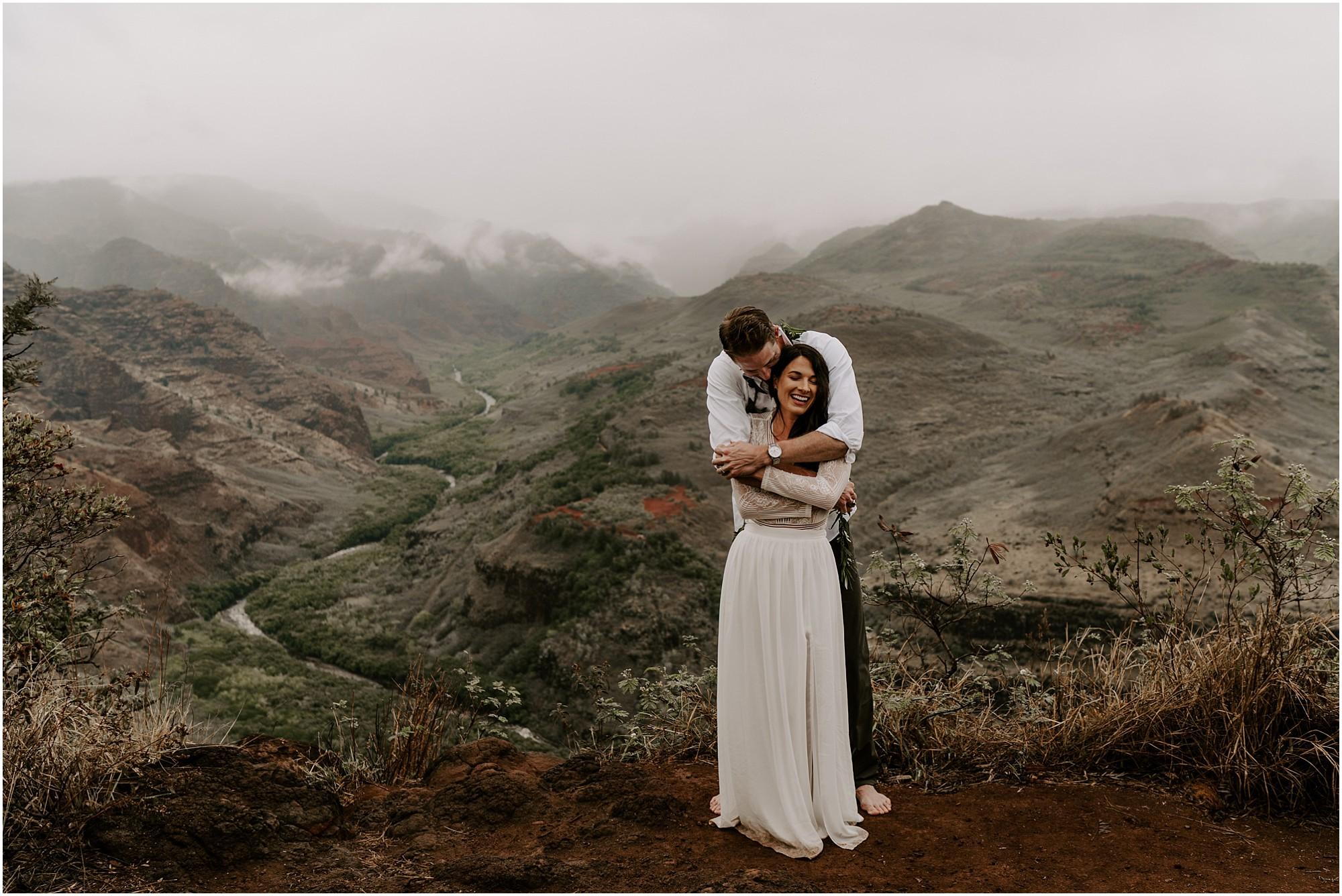 kauai-elopement-waimea-canyon_0036.jpg