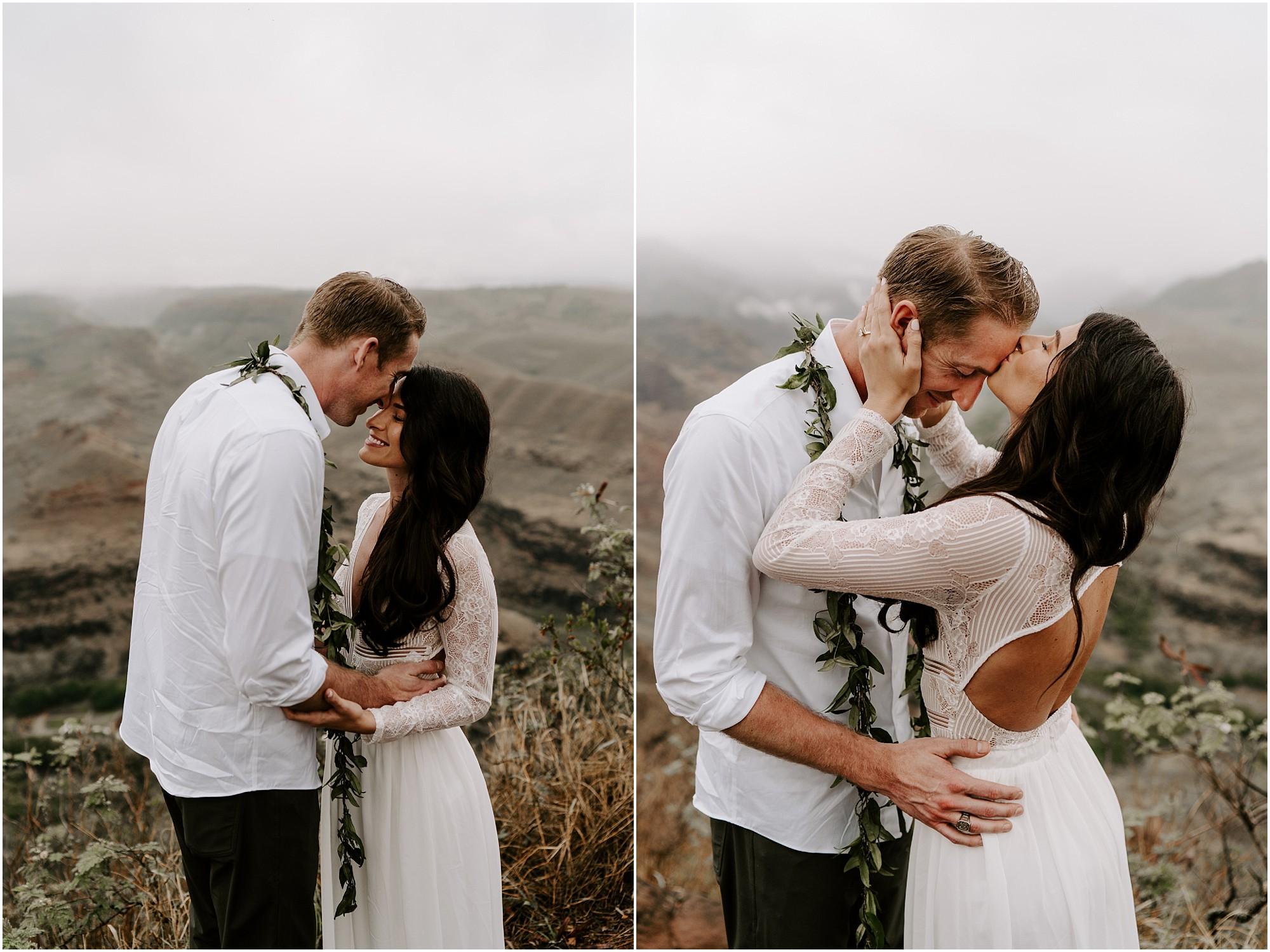 kauai-elopement-waimea-canyon_0039.jpg