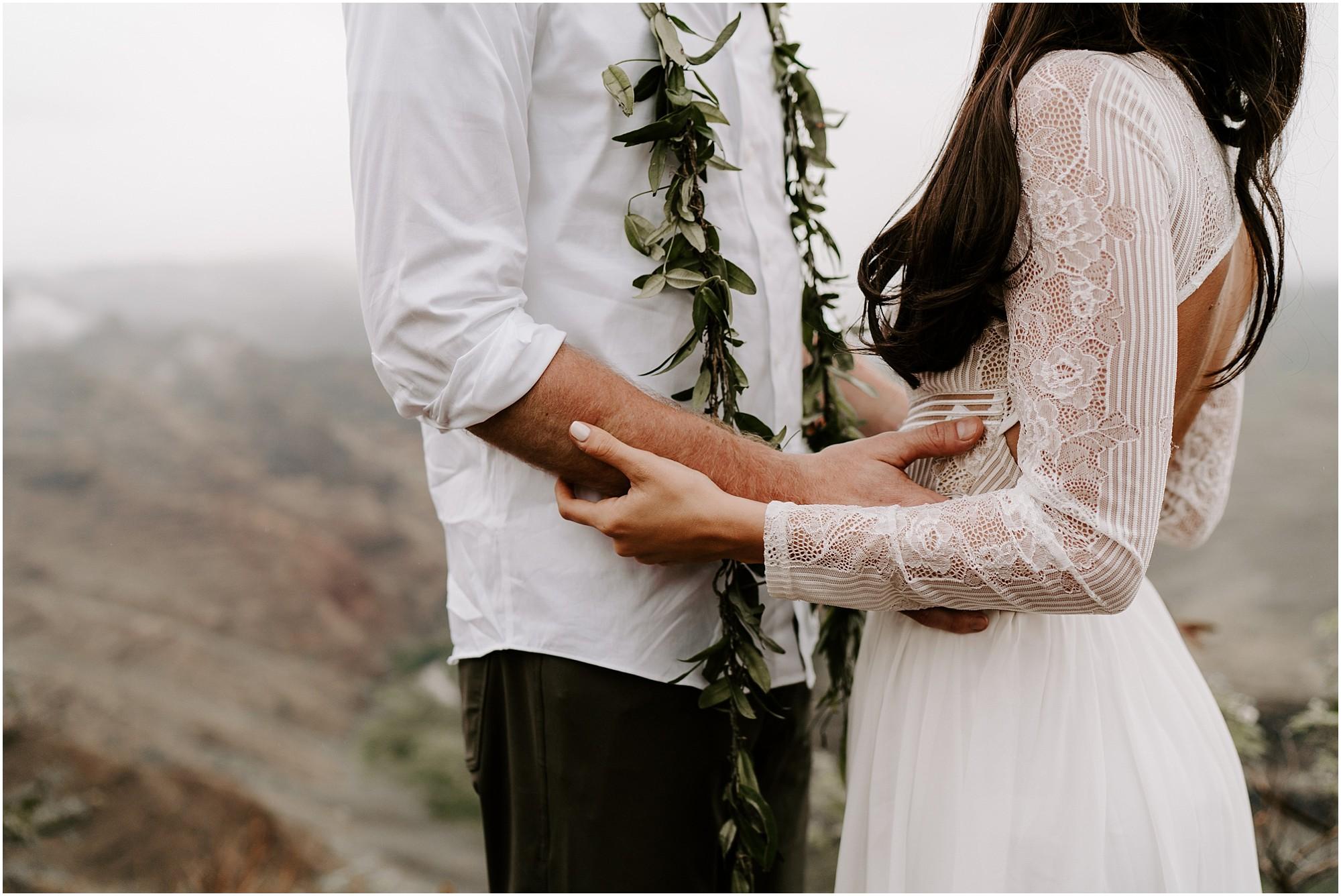 kauai-elopement-waimea-canyon_0040.jpg