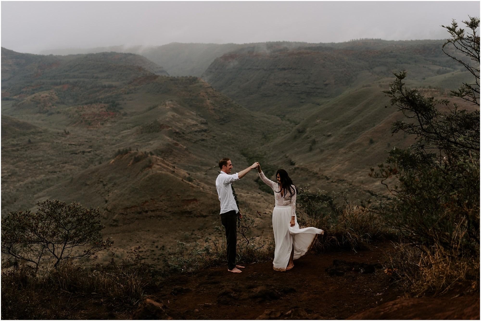 kauai-elopement-waimea-canyon_0043.jpg