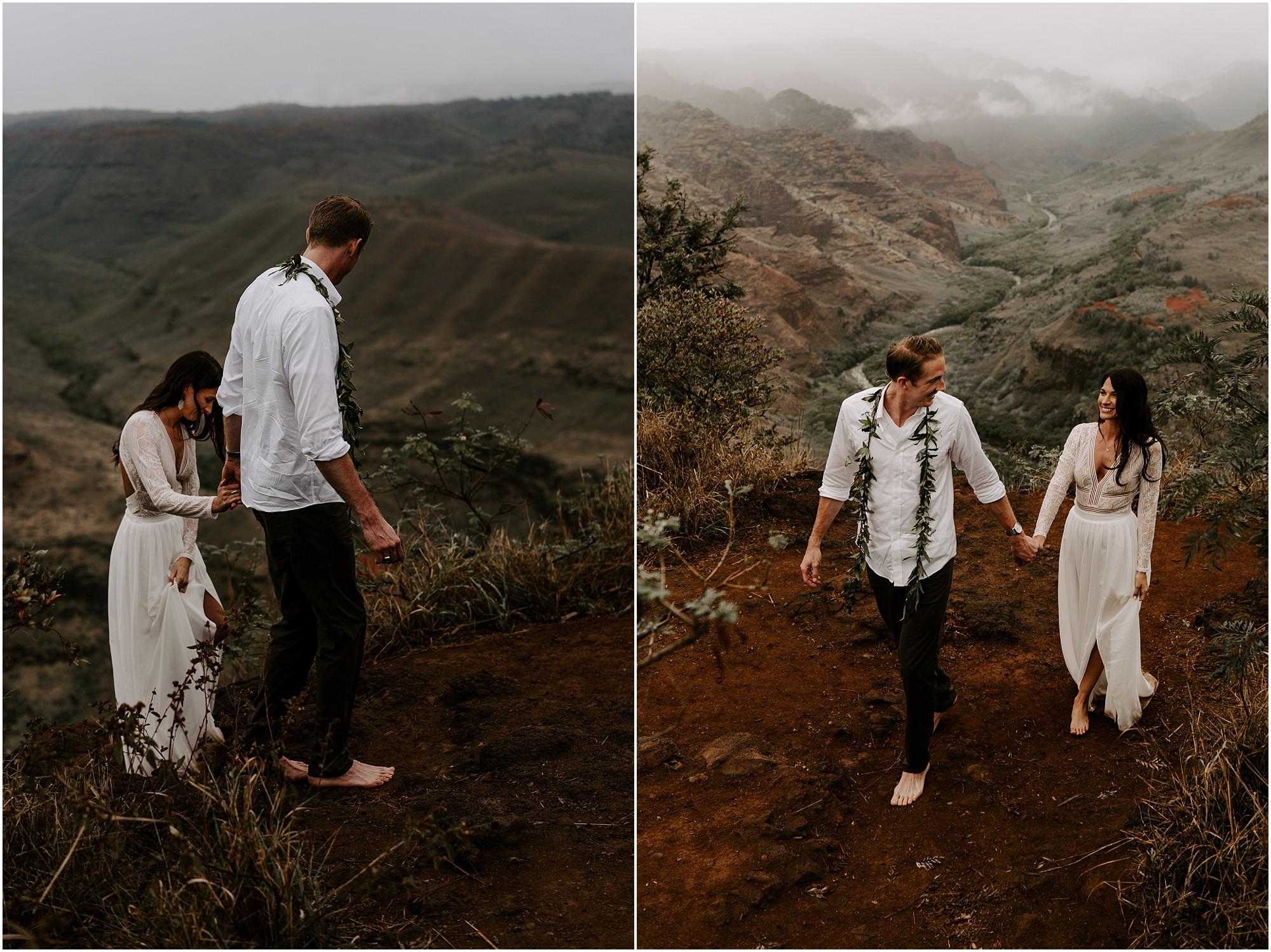 kauai-elopement-waimea-canyon_0044.jpg