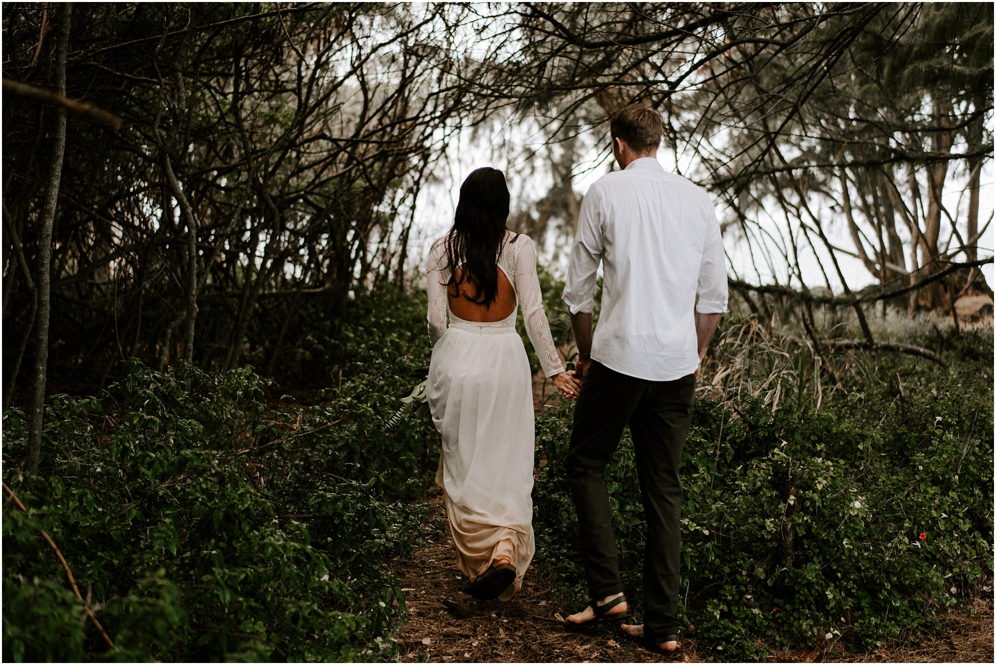 kauai-elopement-waimea-canyon_0054.jpg
