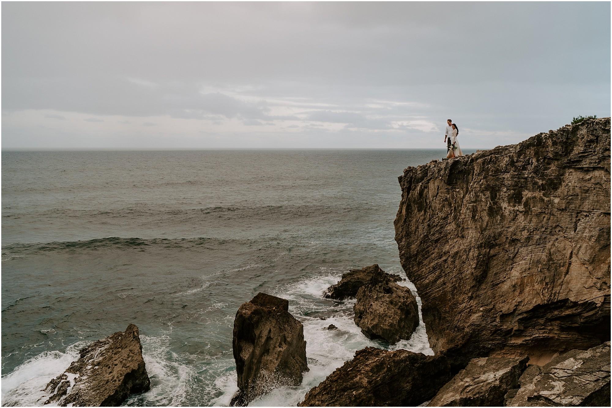 kauai-elopement-waimea-canyon_0058.jpg