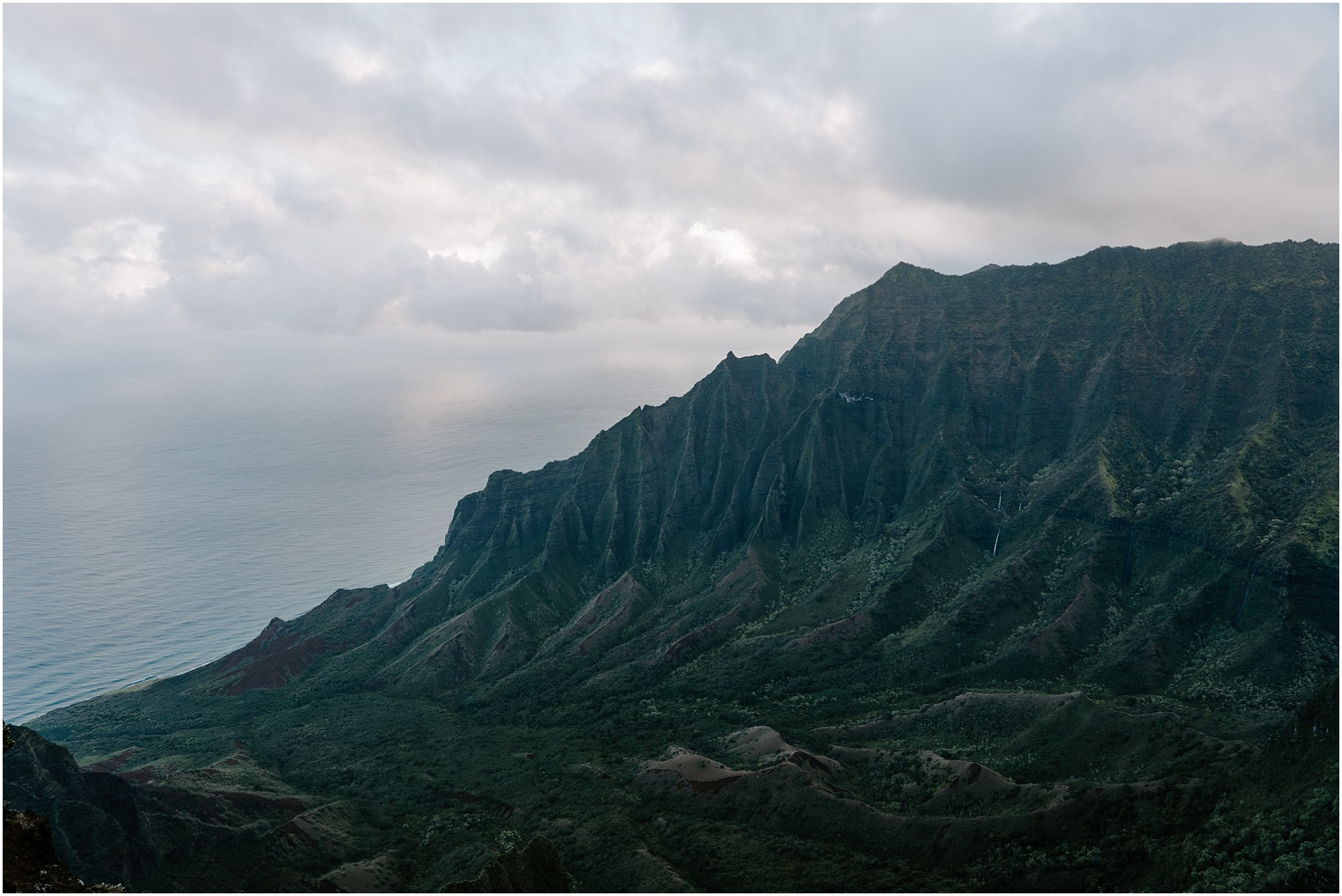 kauai-elopement-waimea-canyon_0078.jpg