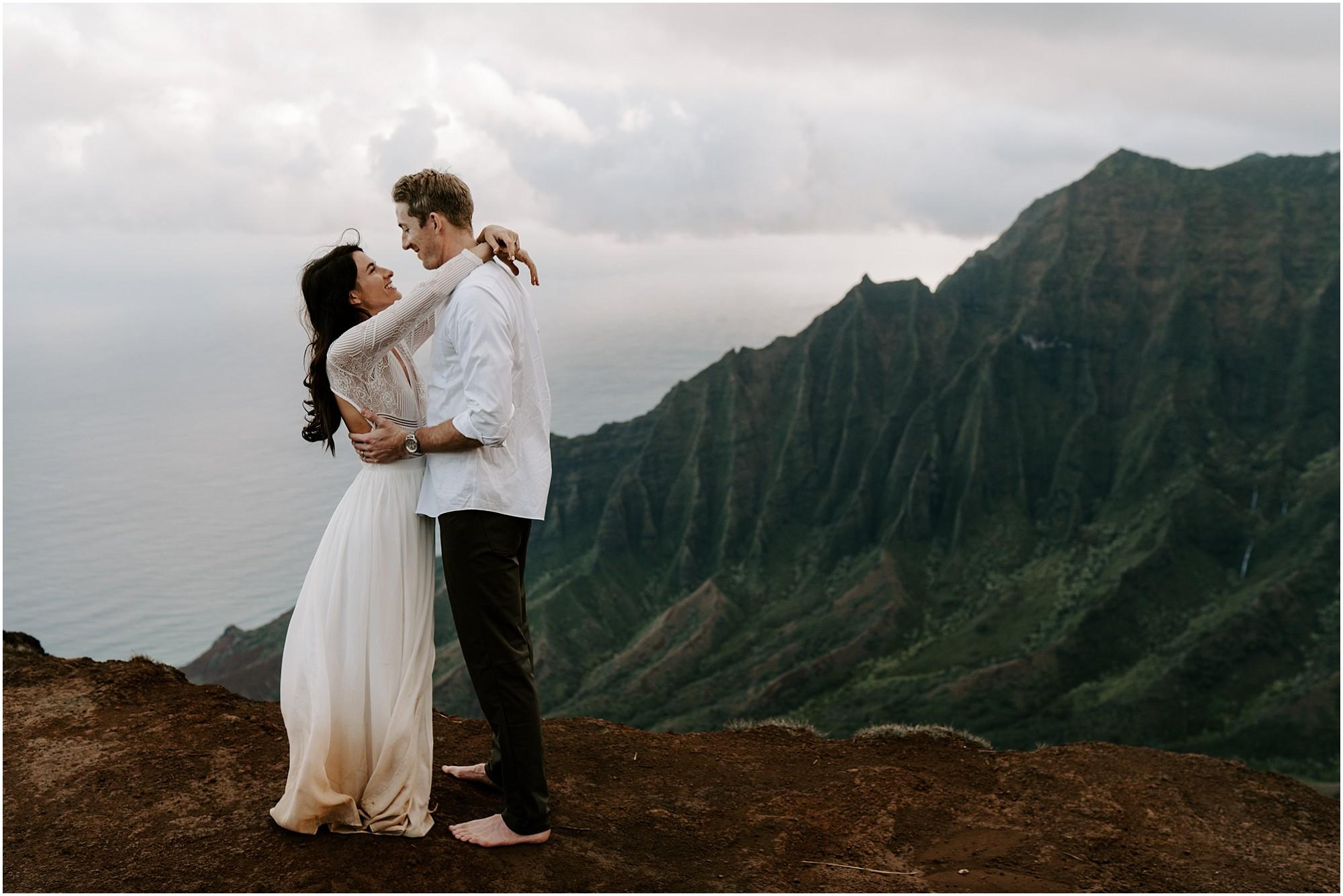 kauai-elopement-waimea-canyon_0080.jpg