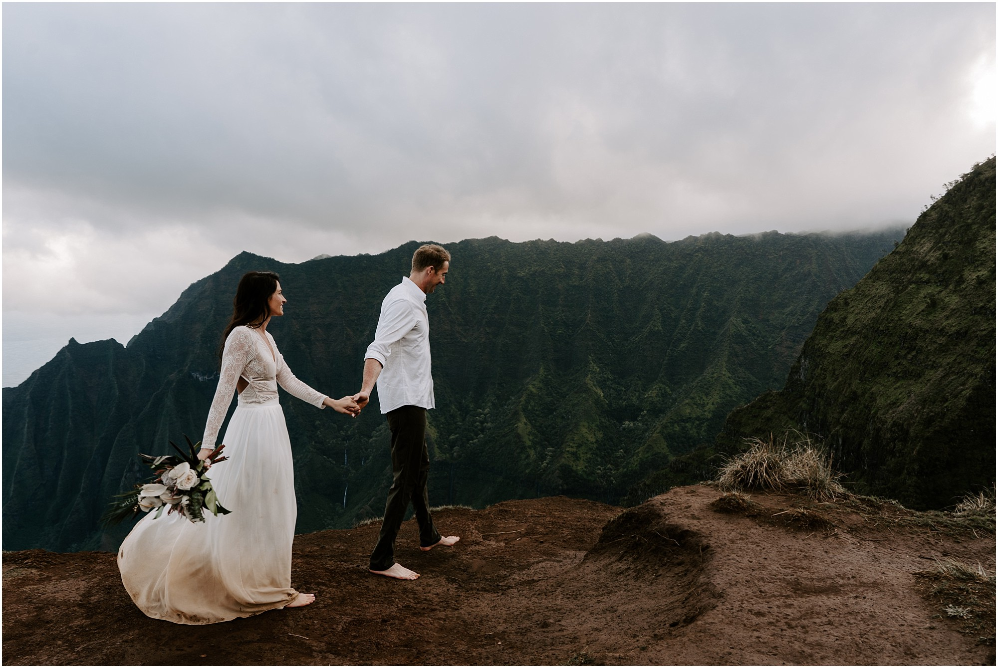 kauai-elopement-waimea-canyon_0084.jpg