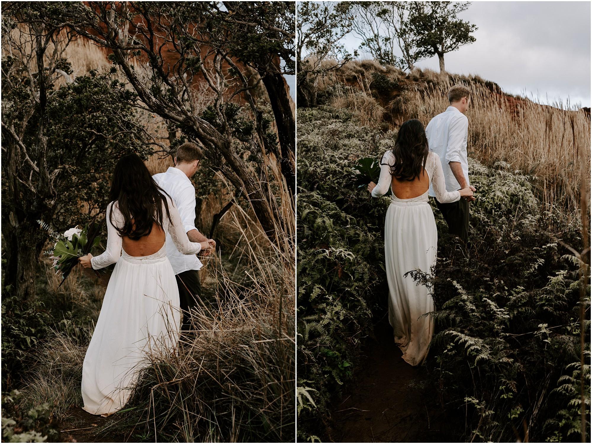 kauai-elopement-waimea-canyon_0088.jpg