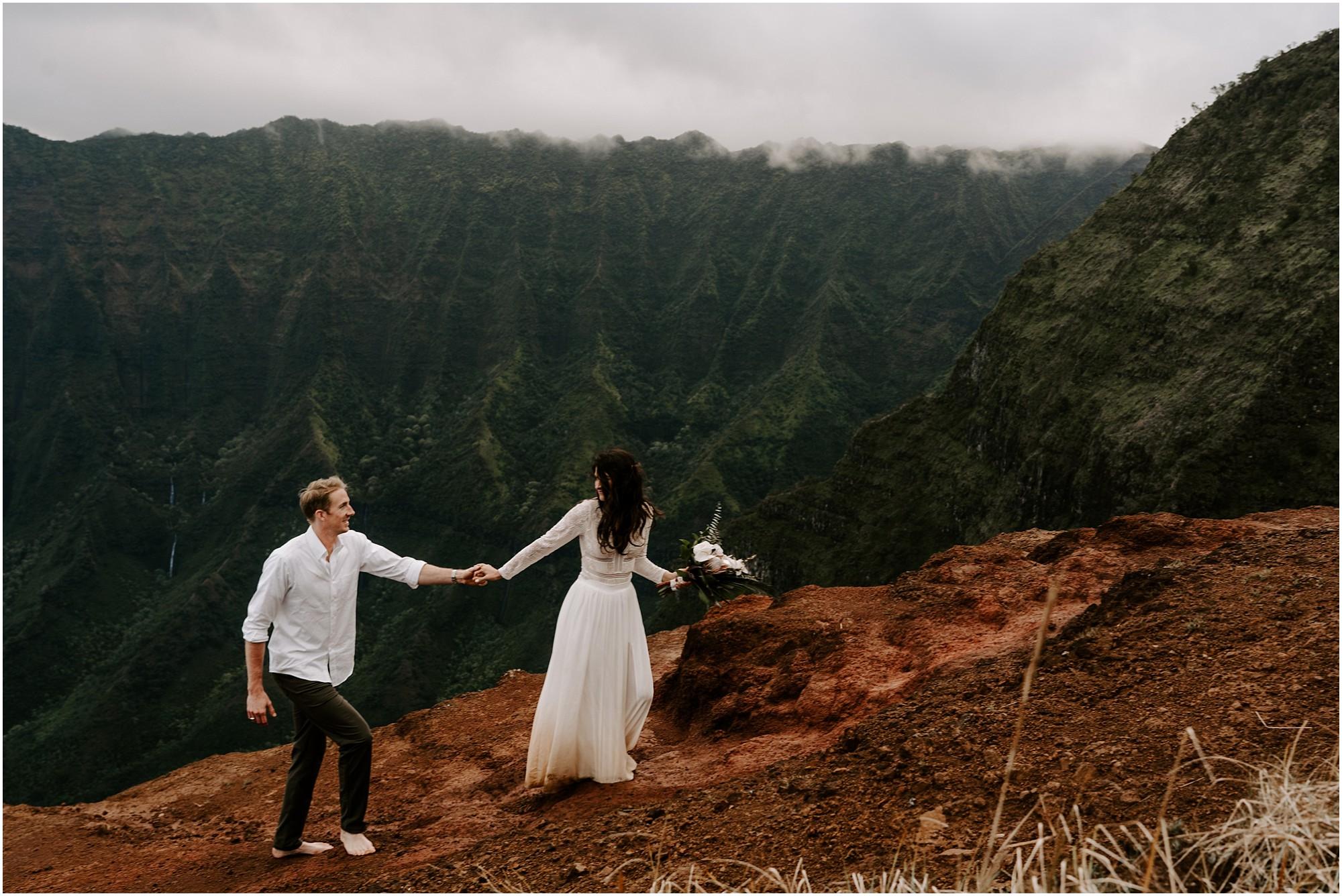 kauai-elopement-waimea-canyon_0090.jpg