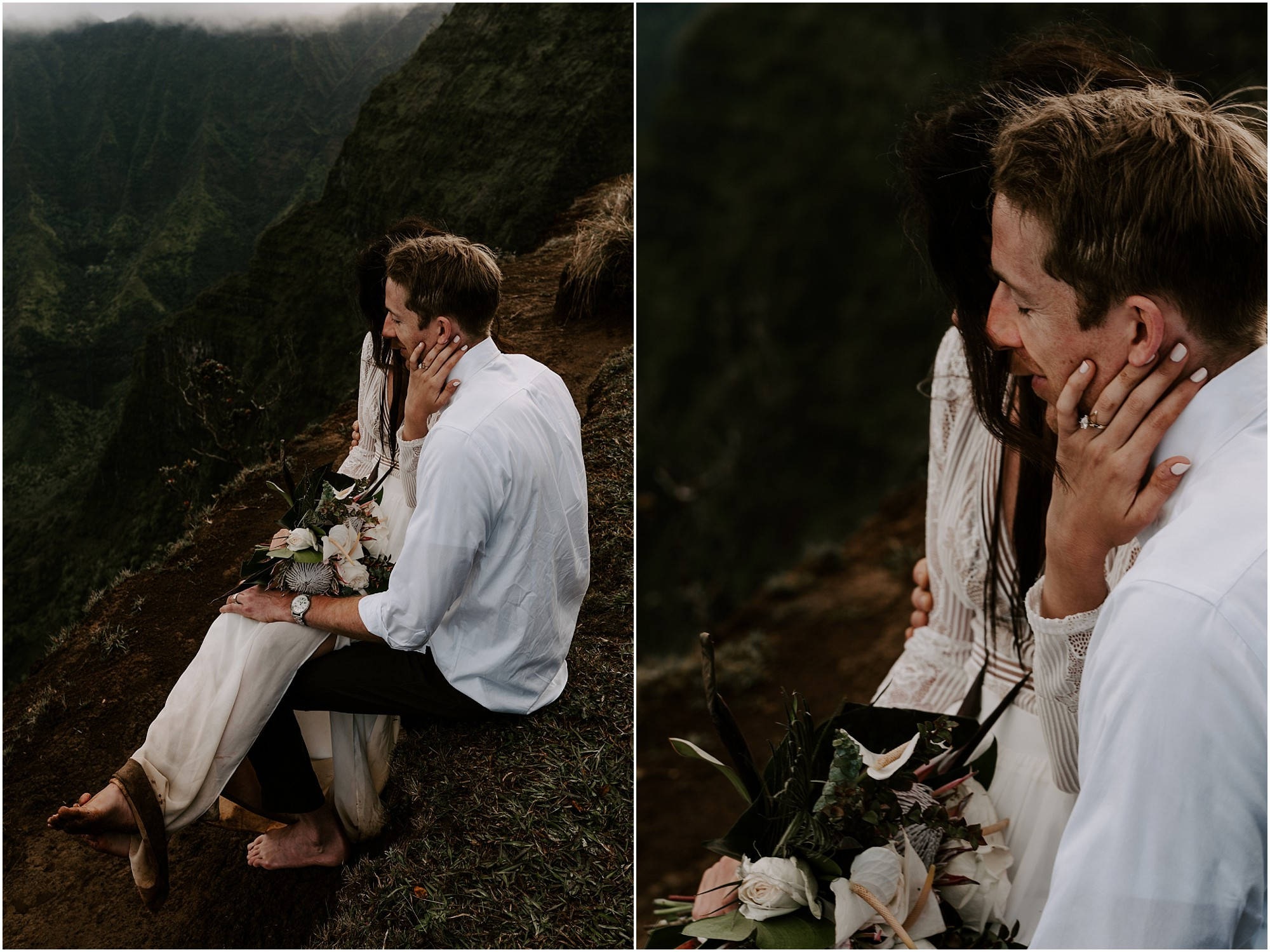 kauai-elopement-waimea-canyon_0091.jpg