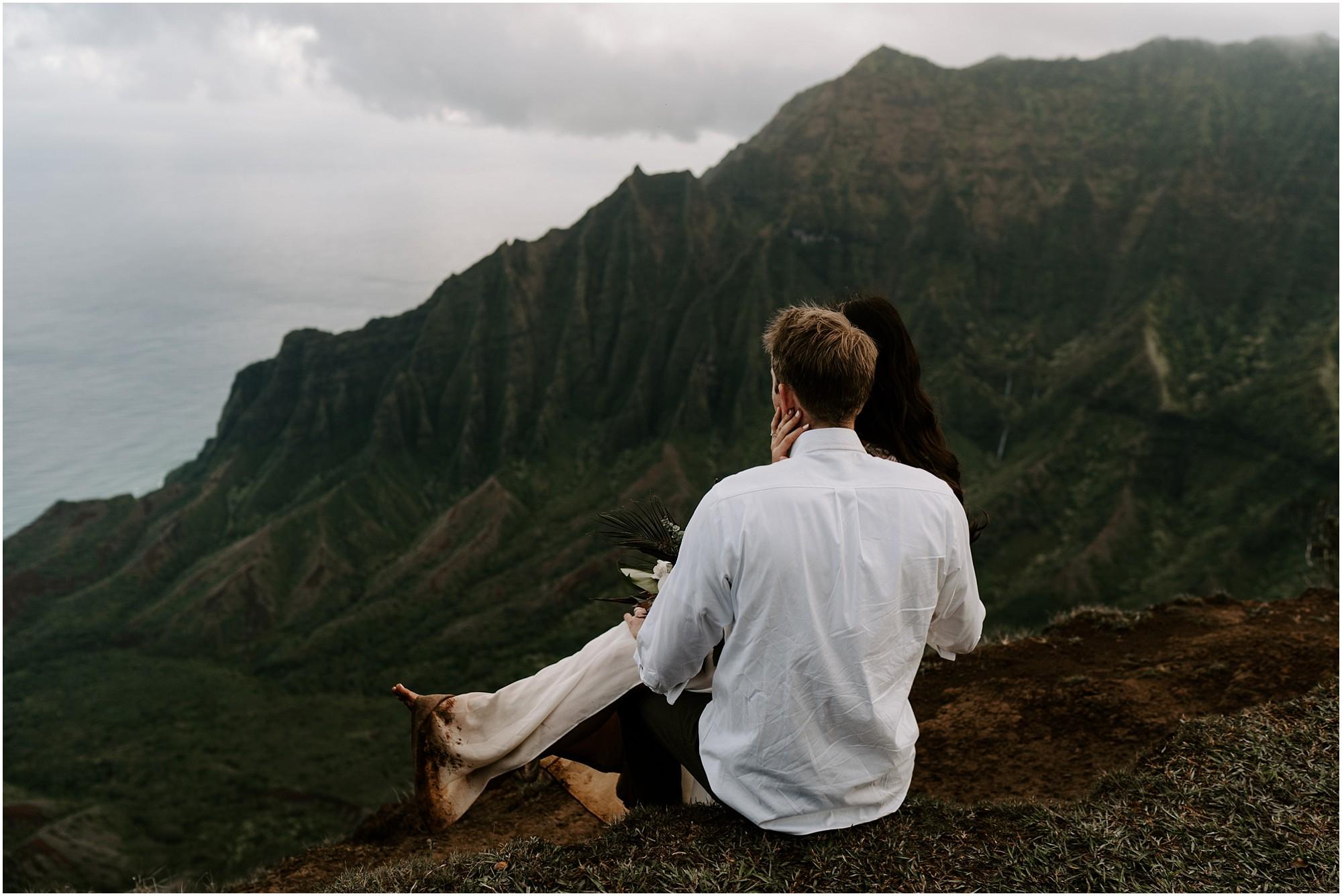 kauai-elopement-waimea-canyon_0092.jpg