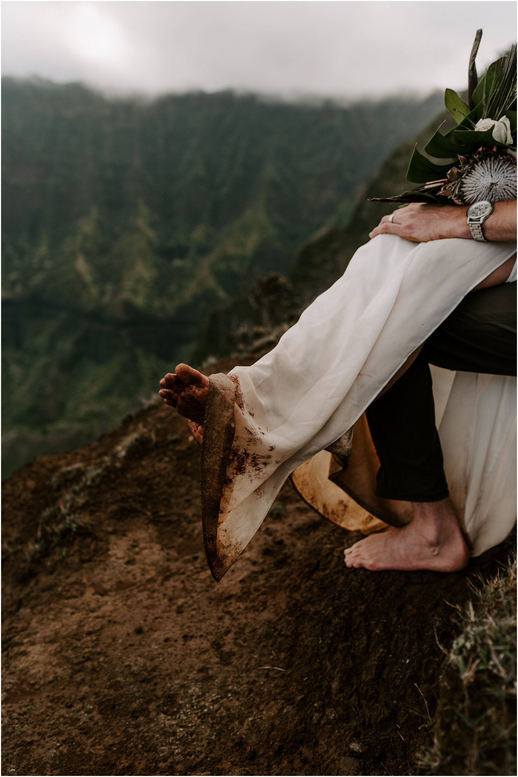 kauai-elopement-waimea-canyon_0093.jpg