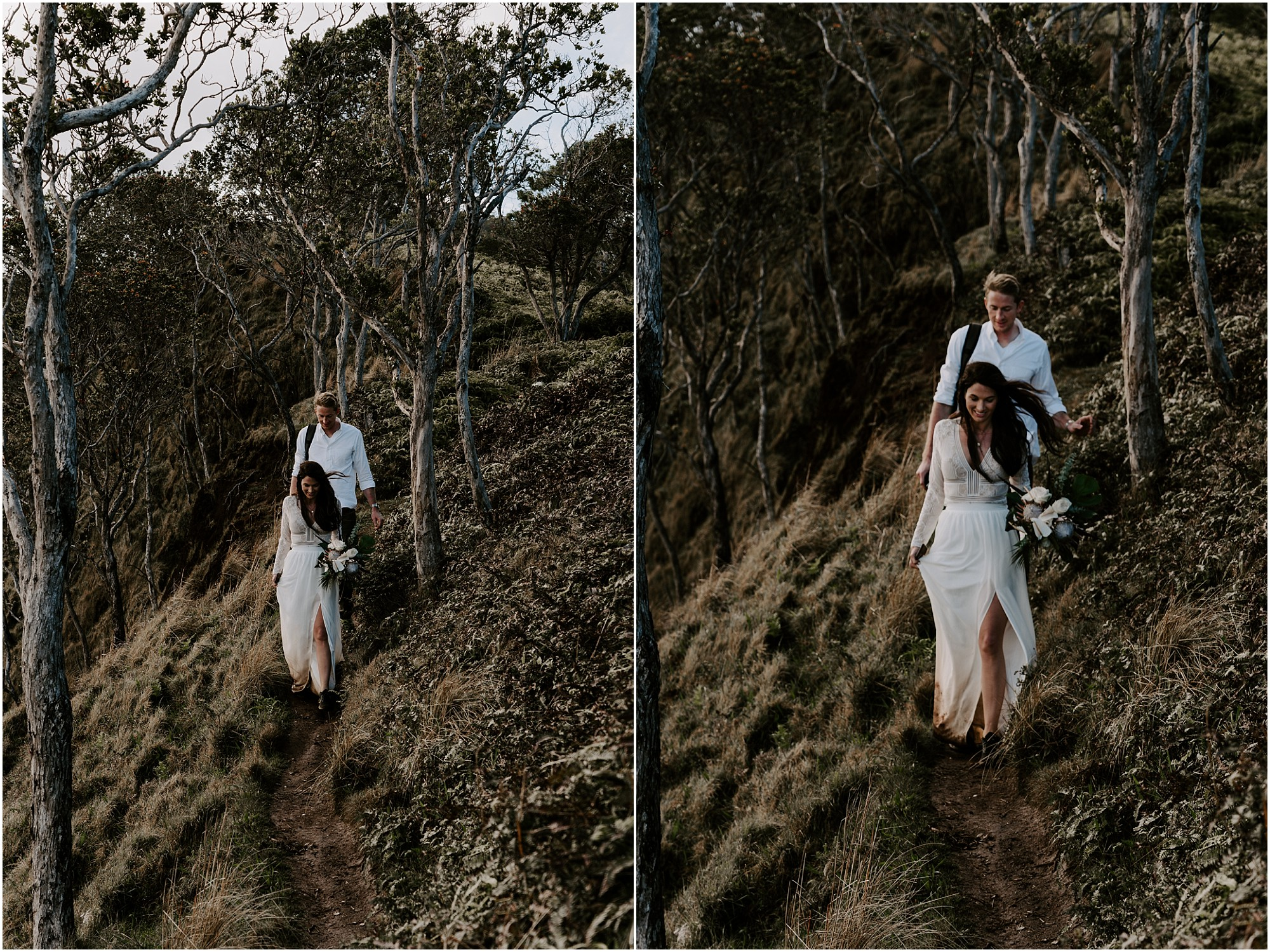 kauai-elopement-waimea-canyon_0096.jpg