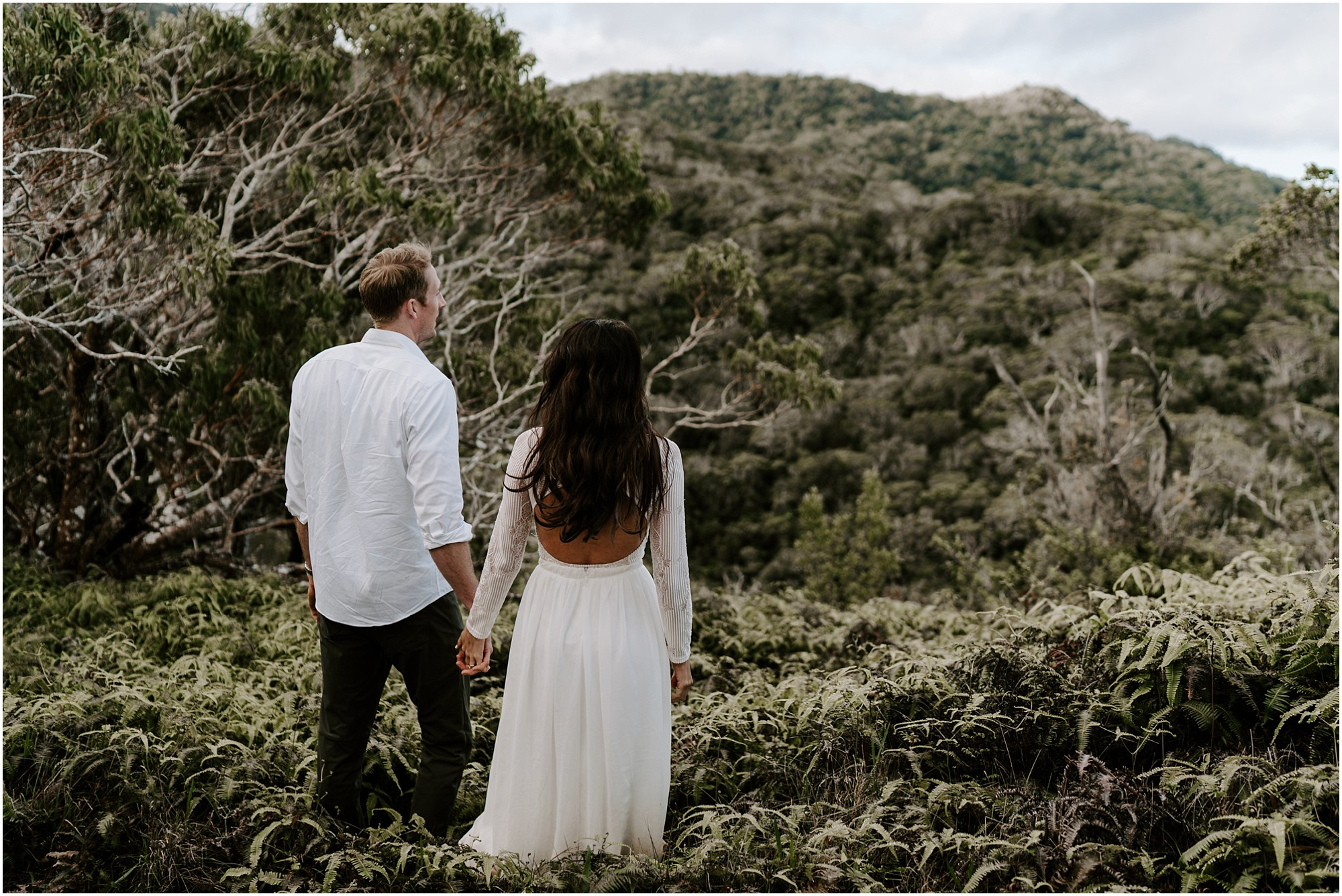 kauai-elopement-waimea-canyon_0097.jpg
