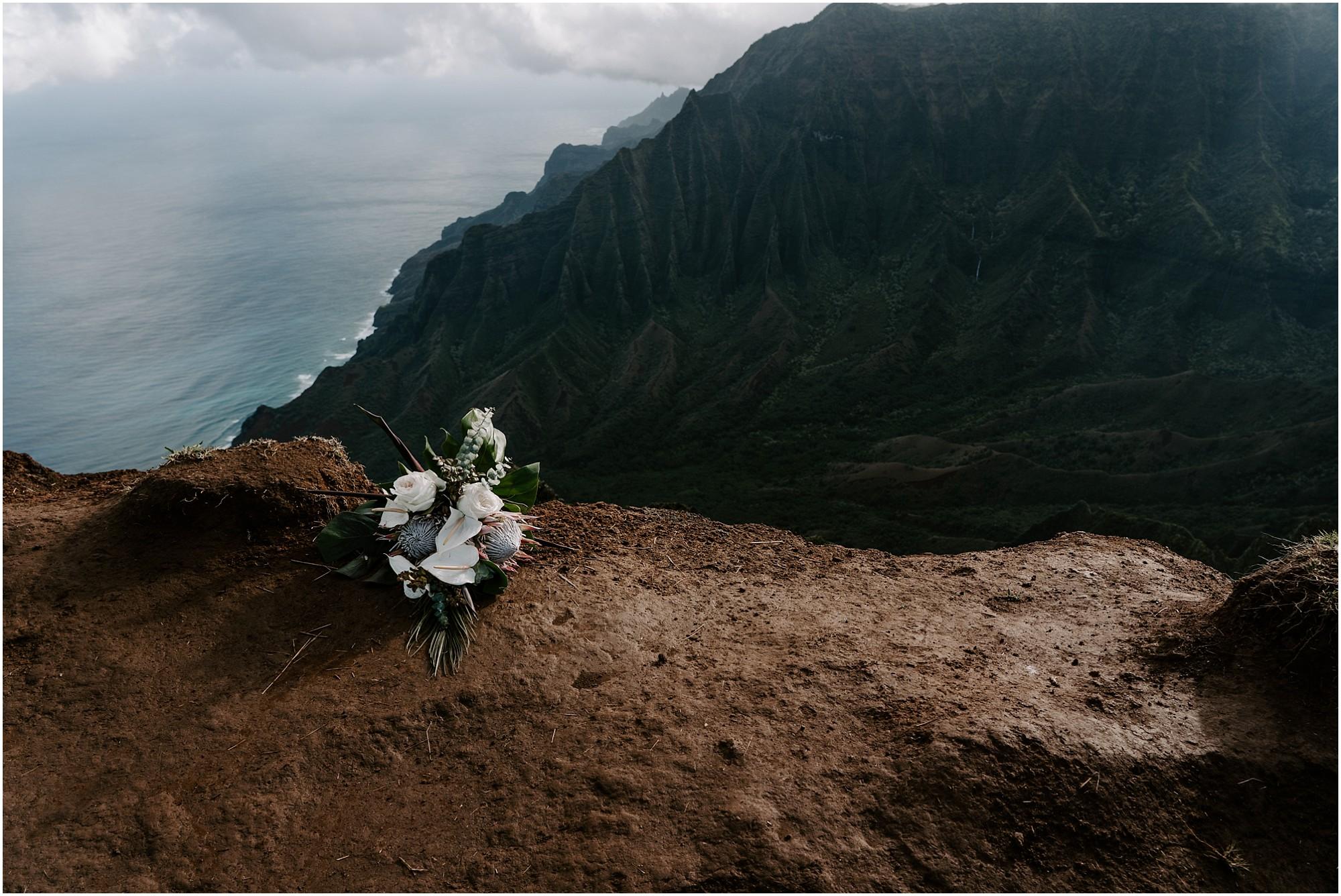 kauai-elopement-waimea-canyon_0103.jpg