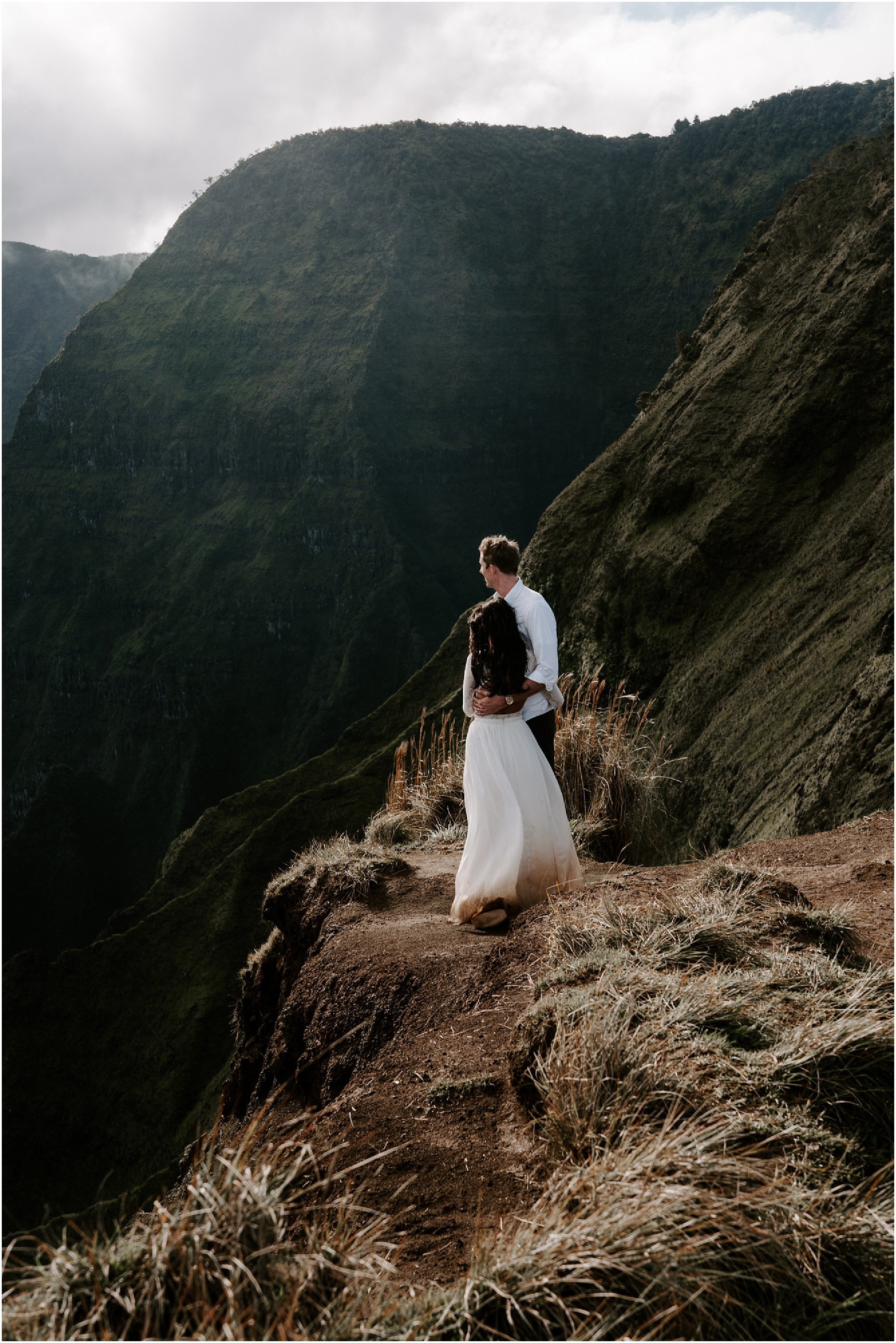 kauai-elopement-waimea-canyon_0104.jpg