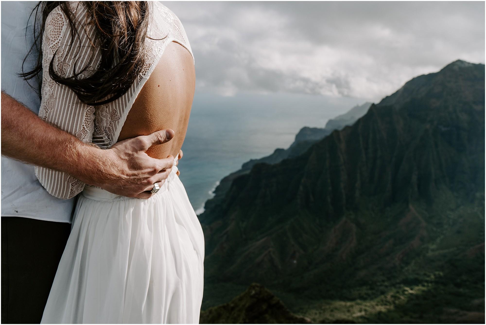 kauai-elopement-waimea-canyon_0107.jpg