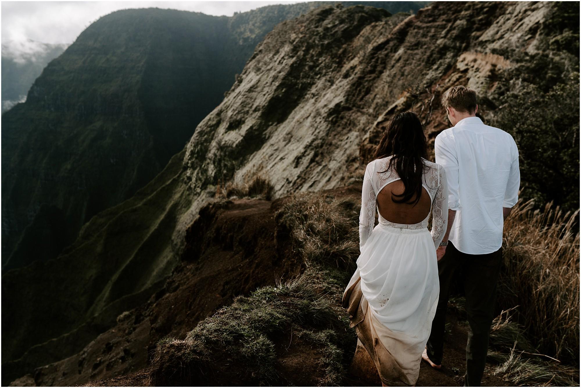 kauai-elopement-waimea-canyon_0109.jpg