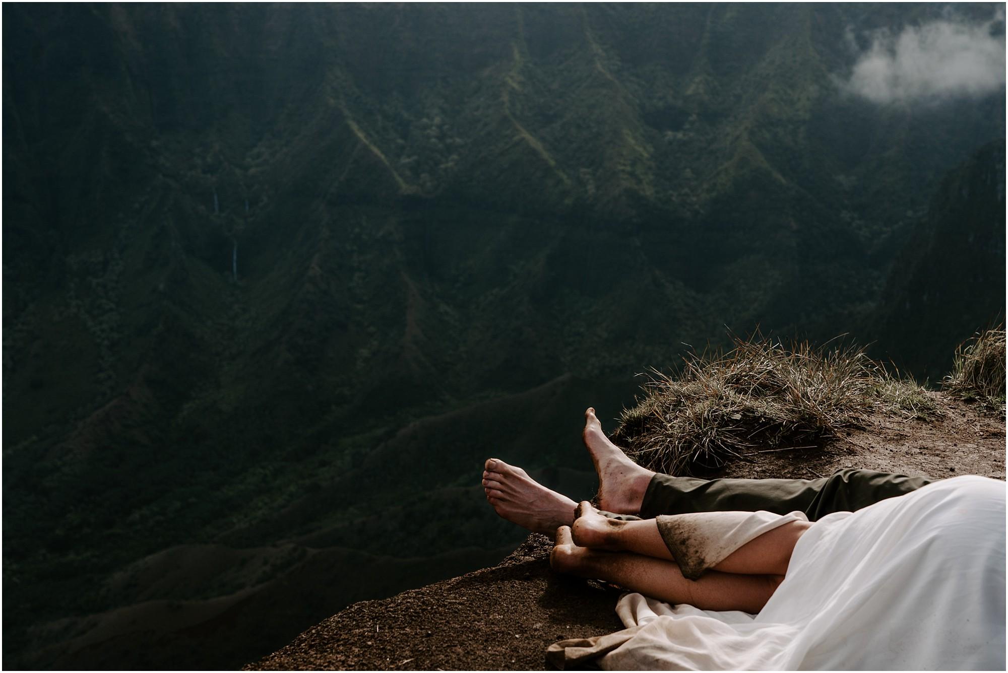 kauai-elopement-waimea-canyon_0113.jpg