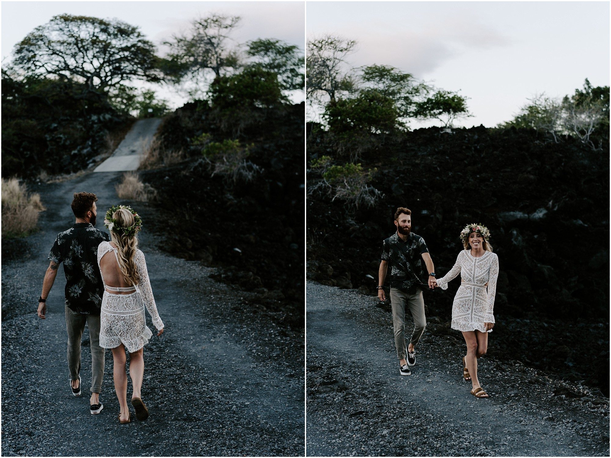 black-sand-beach-elopement-big-island-hawaii_0001.jpg