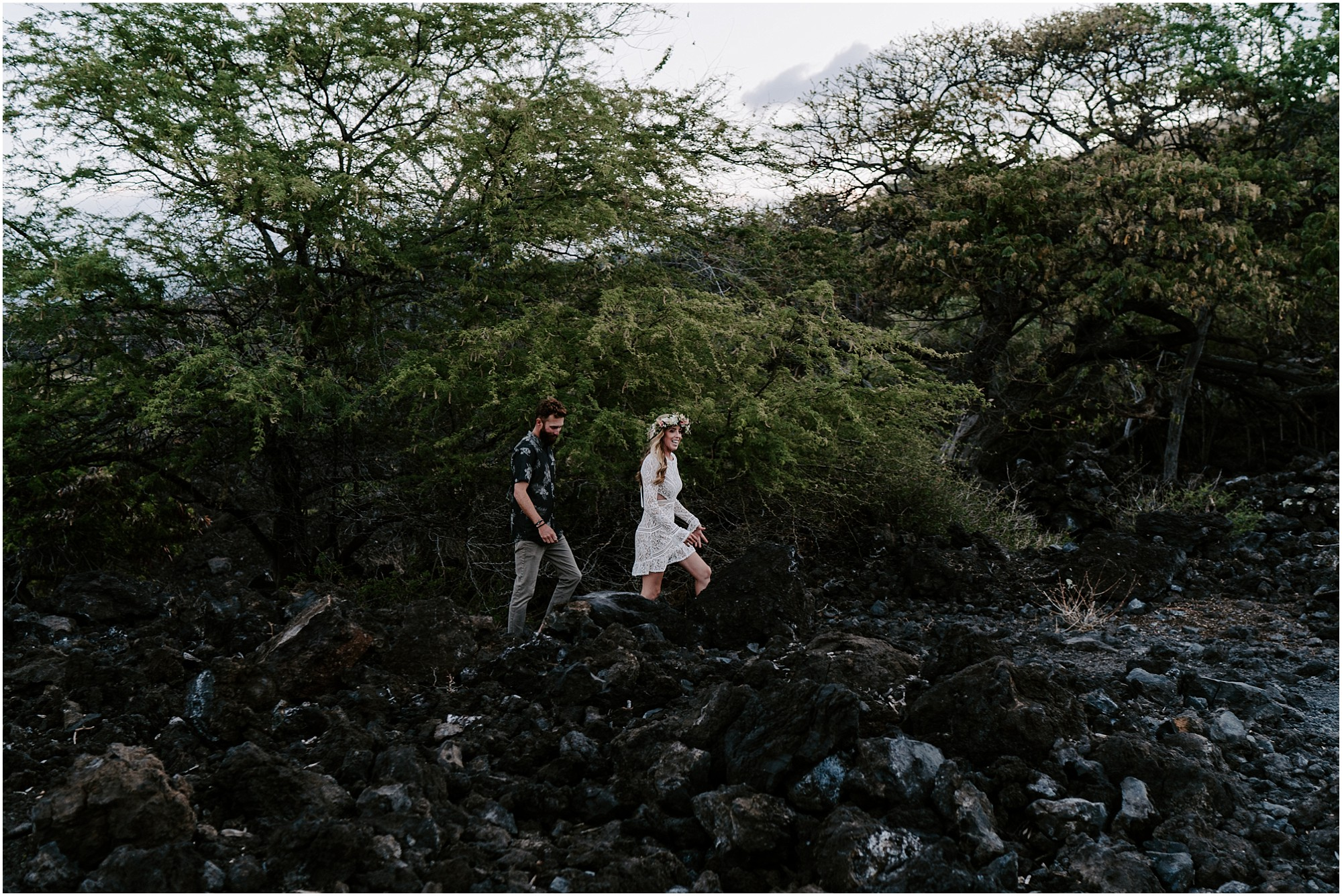 black-sand-beach-elopement-big-island-hawaii_0002.jpg