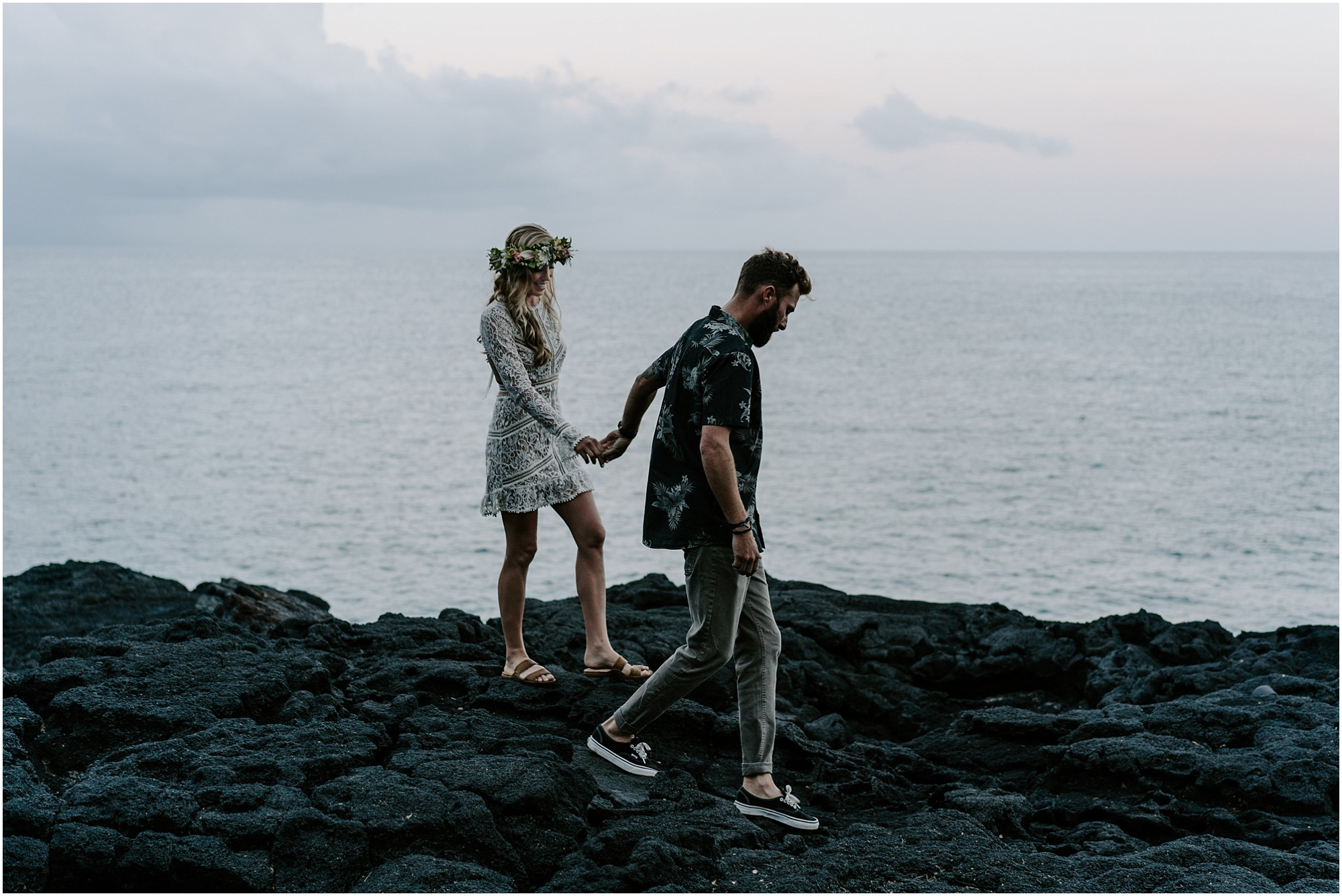 black-sand-beach-elopement-big-island-hawaii_0004.jpg
