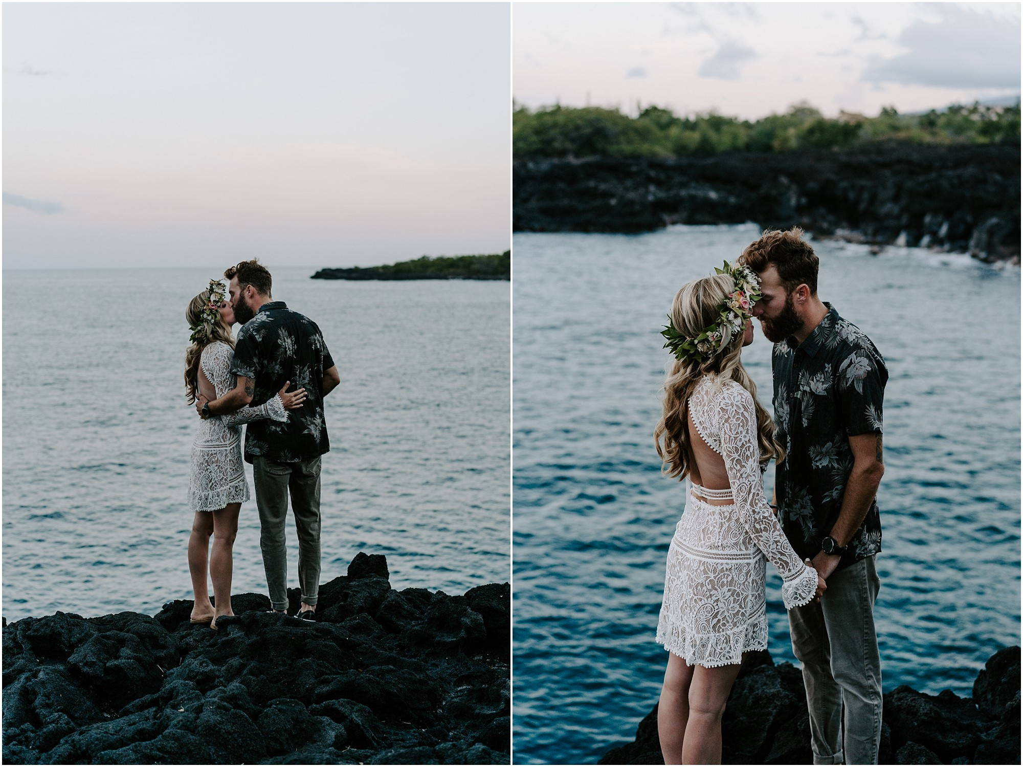 black-sand-beach-elopement-big-island-hawaii_0006.jpg
