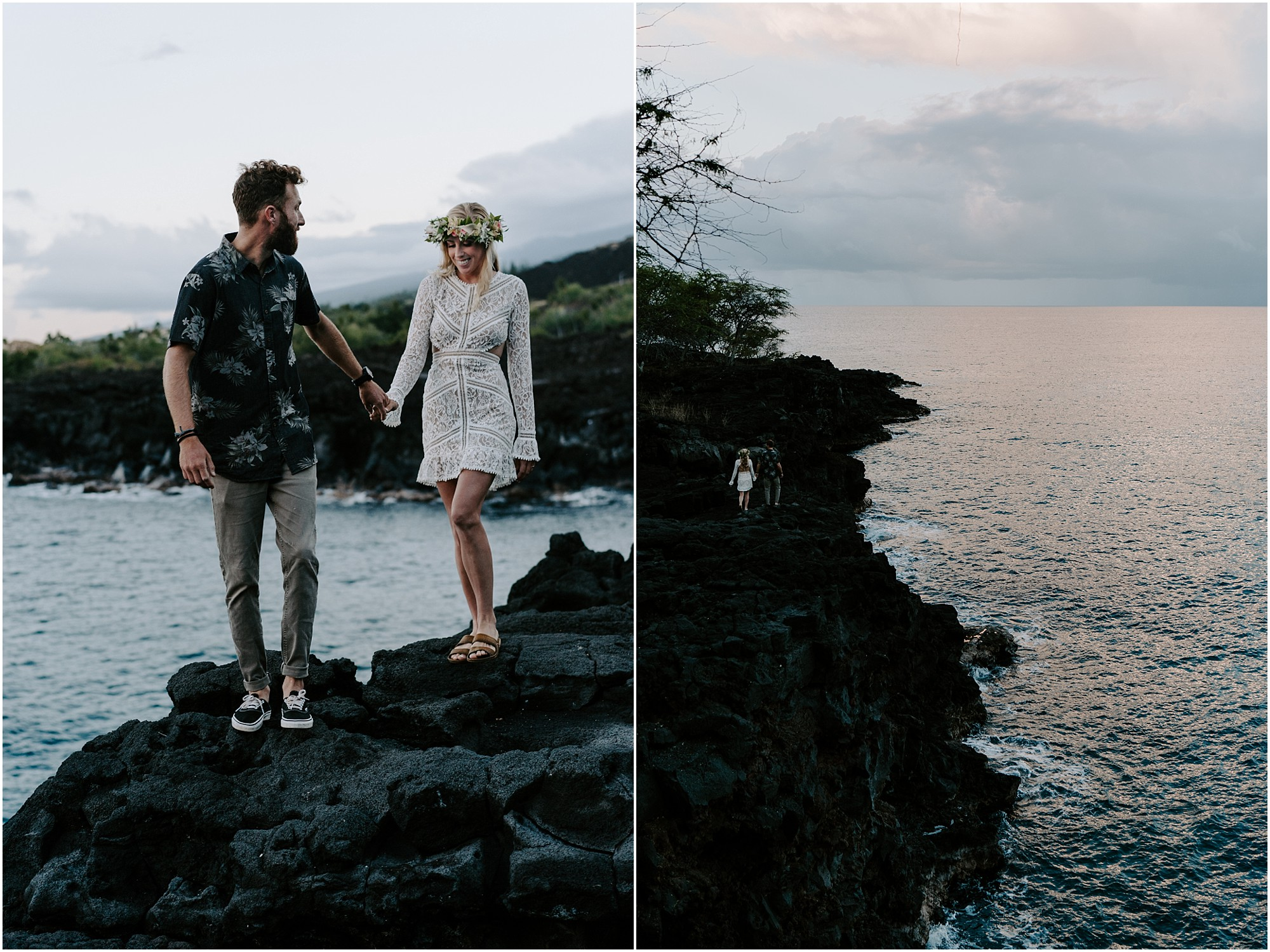 black-sand-beach-elopement-big-island-hawaii_0008.jpg